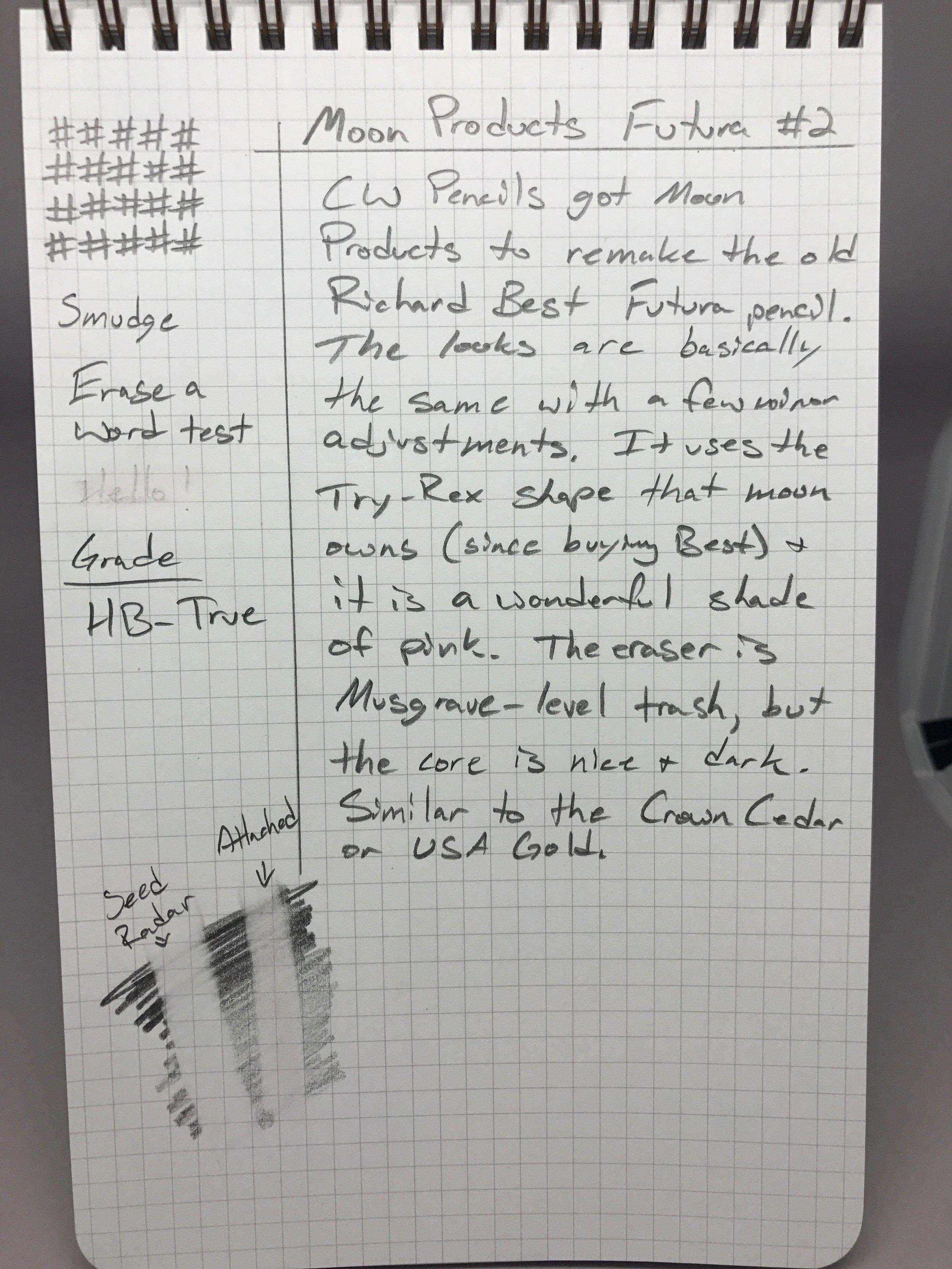 moon-products-cwpe-futura-pencil-18.jpg