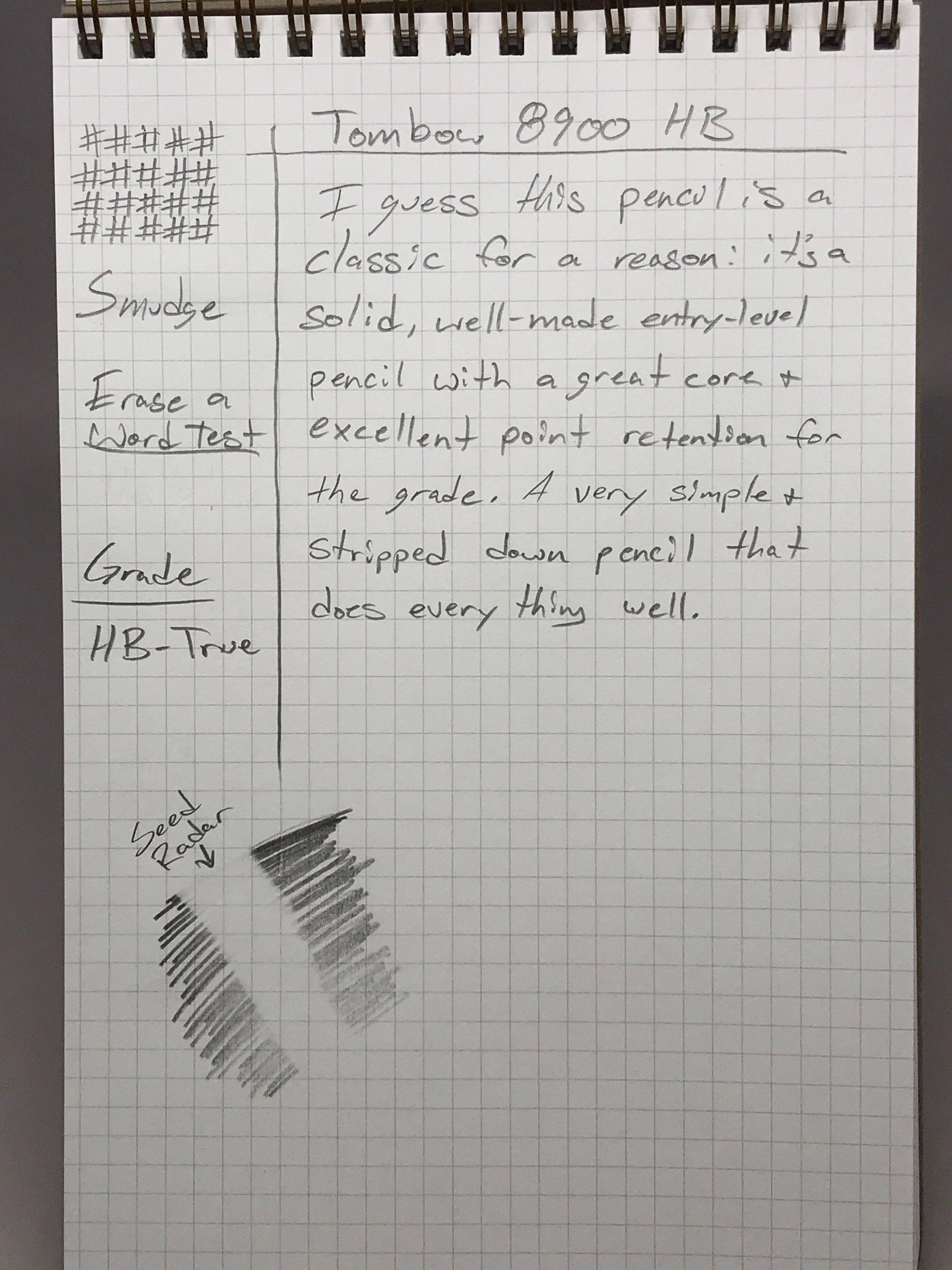 tombow-8900-pencil-2.jpg