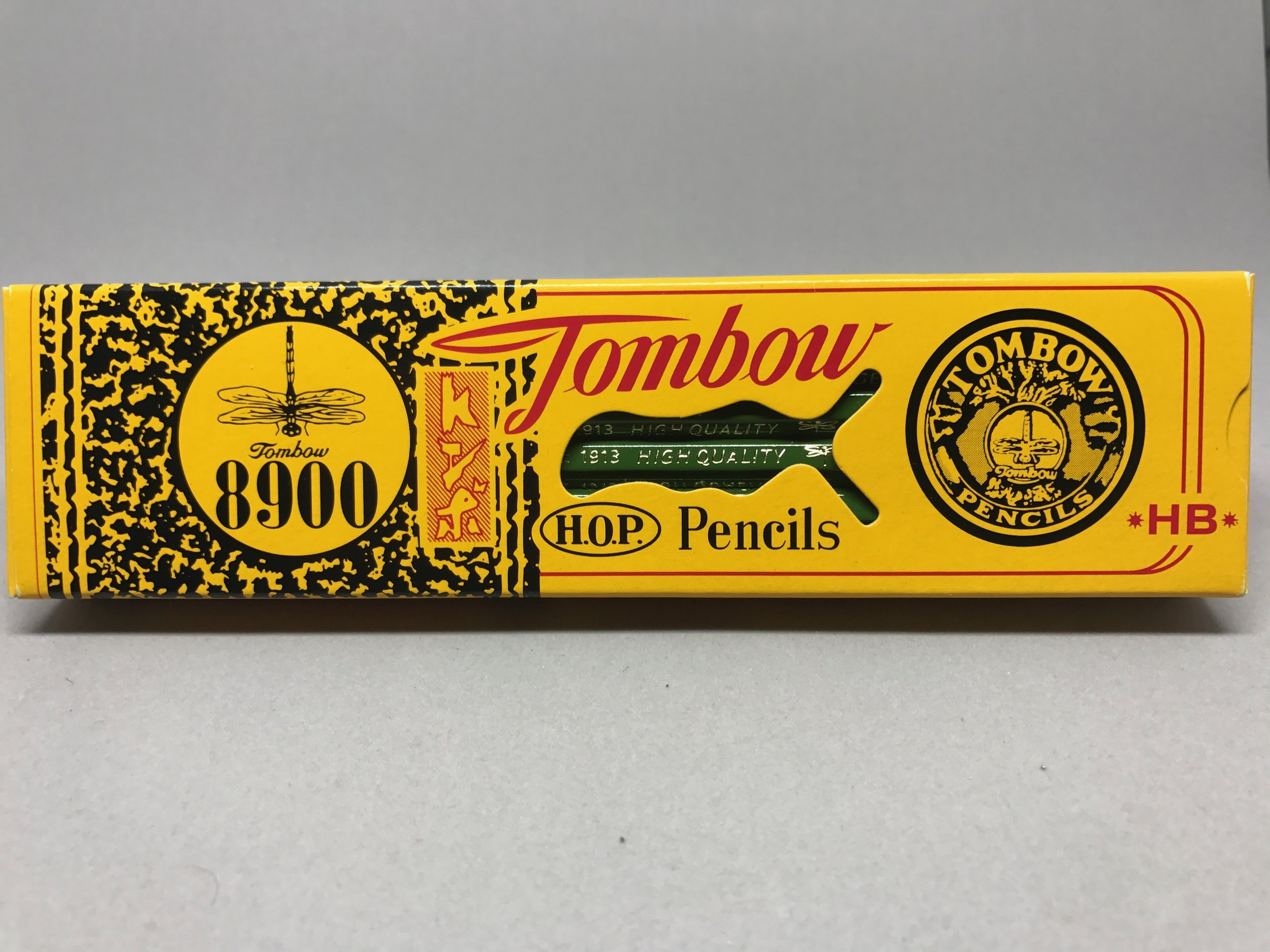 tombow-8900-pencil-1.jpg