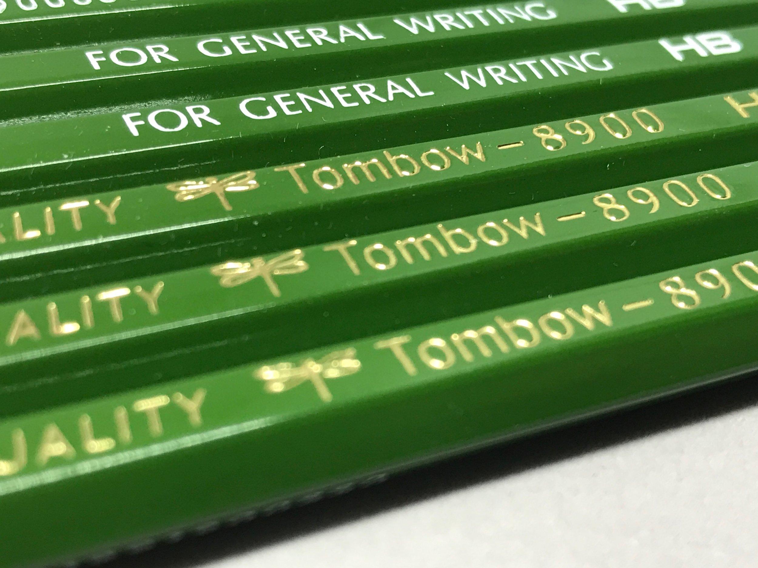 tombow-8900-pencil-6.jpg