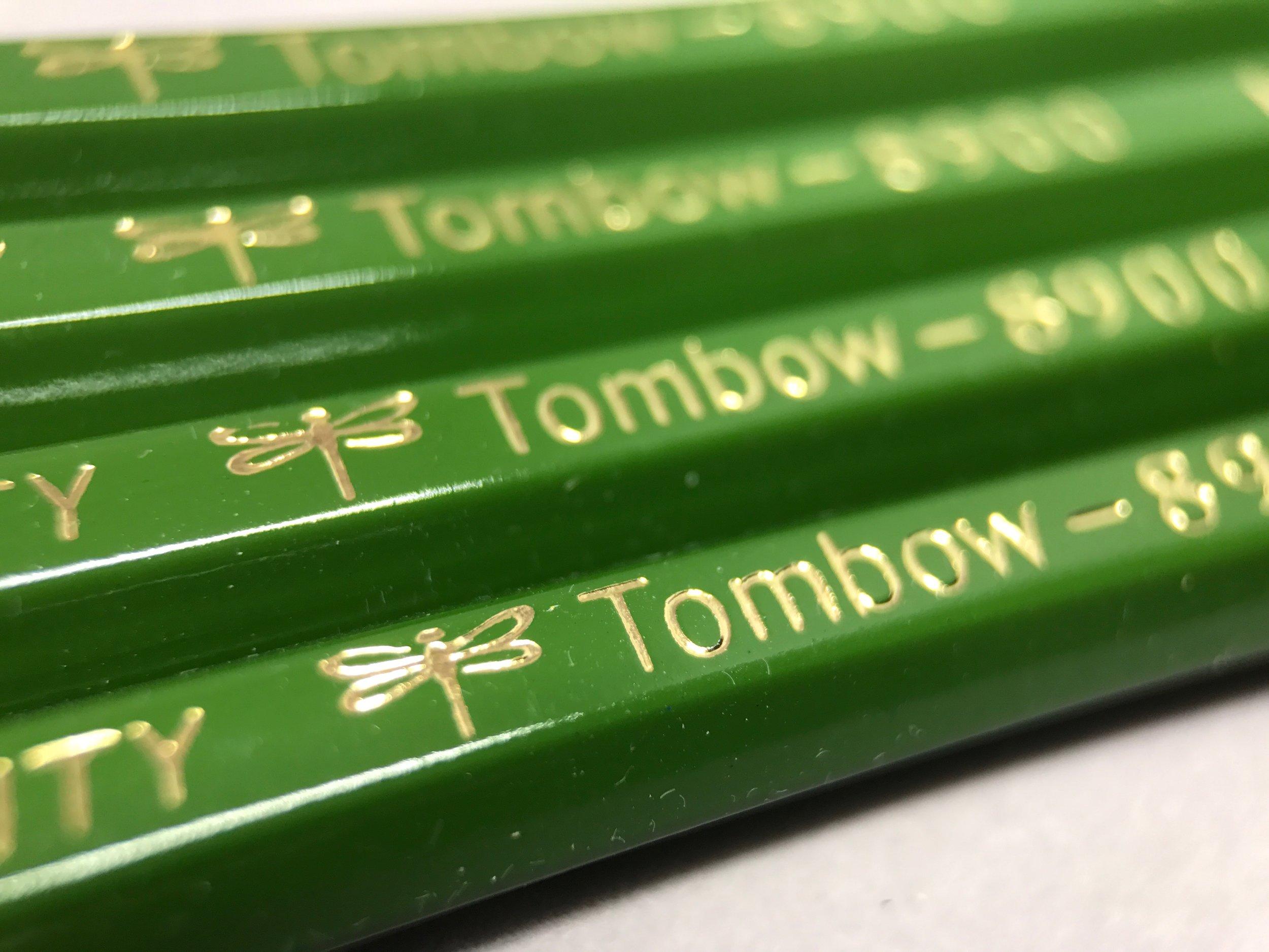 tombow-8900-pencil-8.jpg