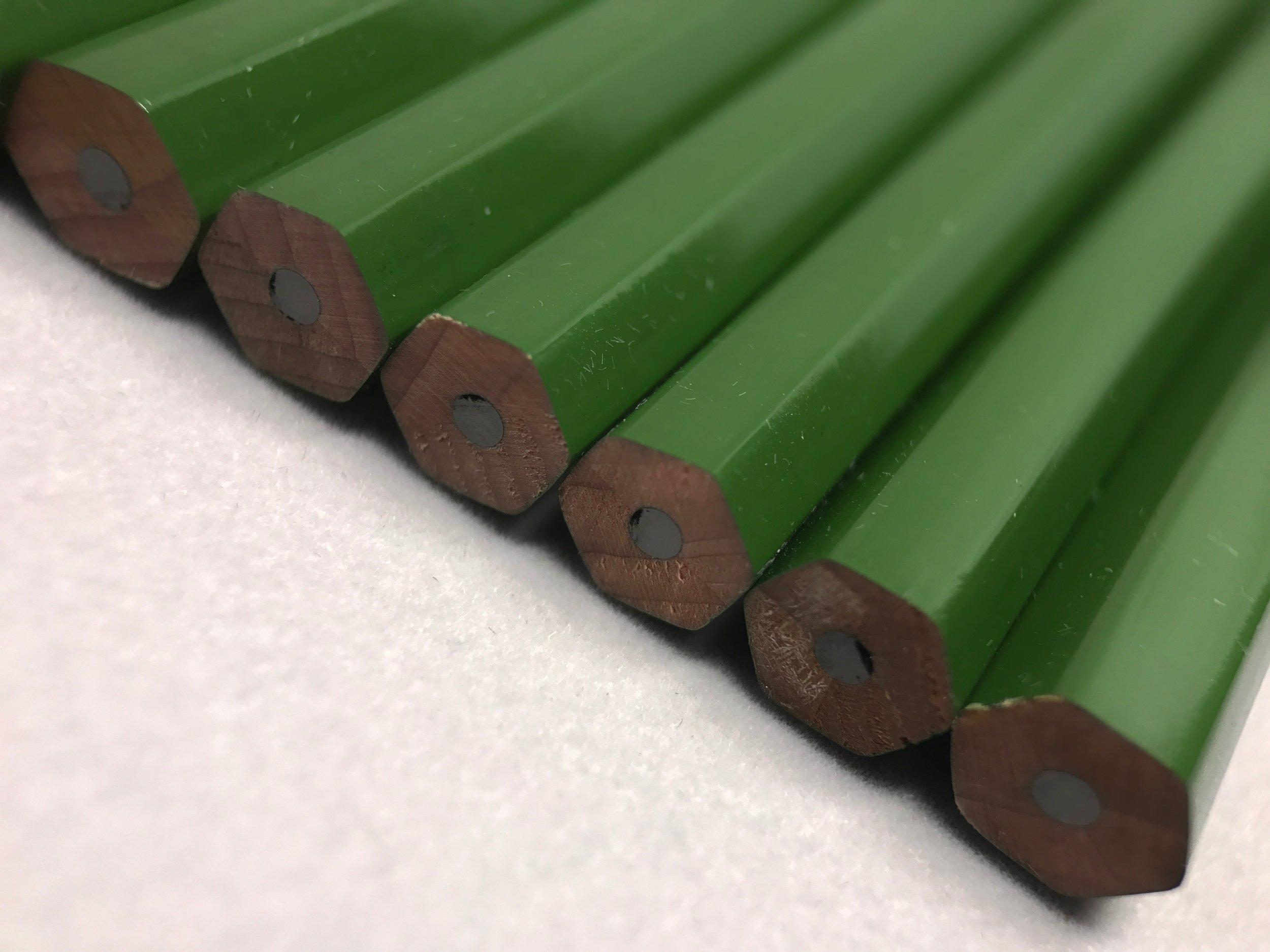 tombow-8900-pencil-10.jpg