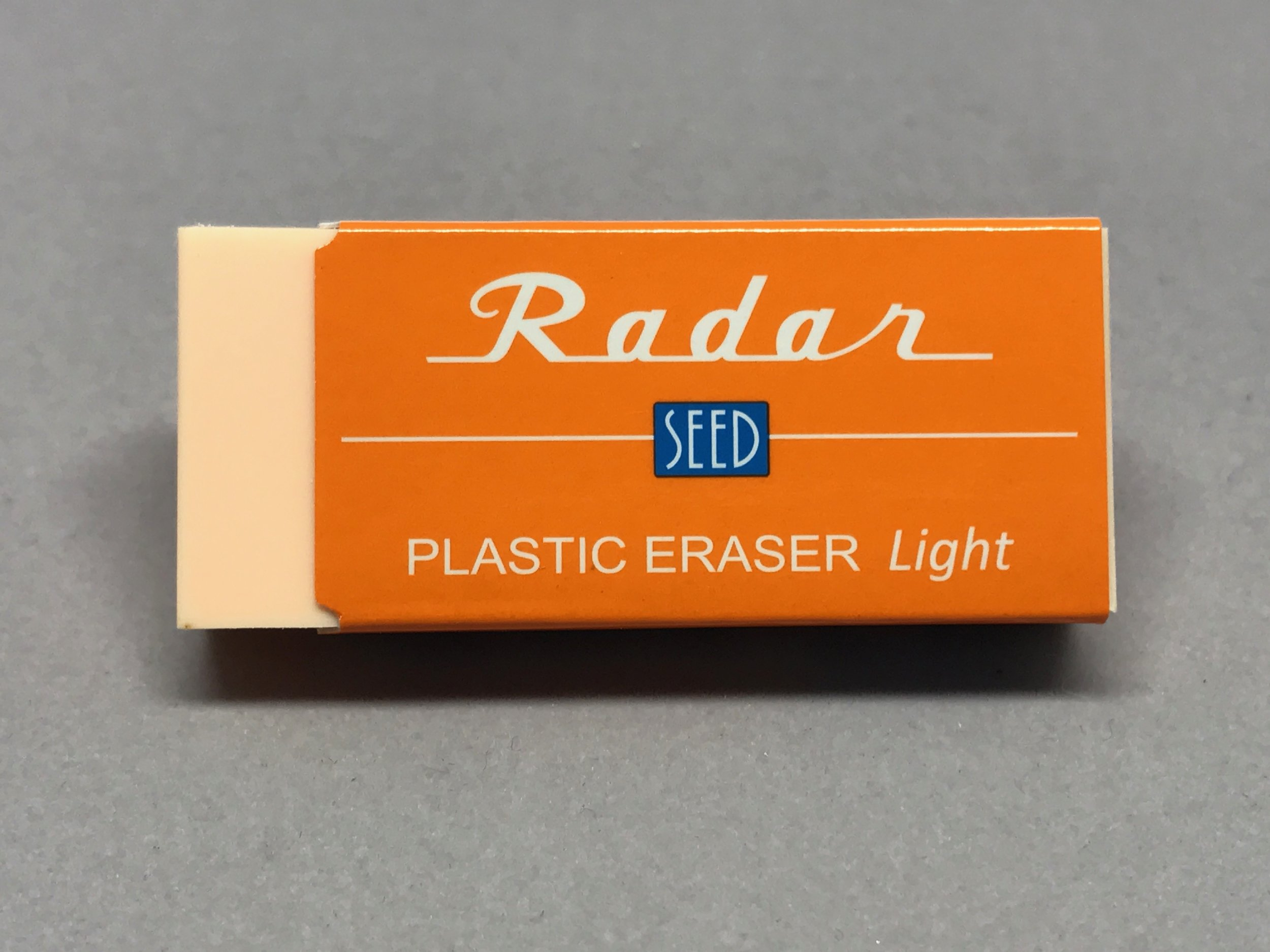 erasers-5.jpg