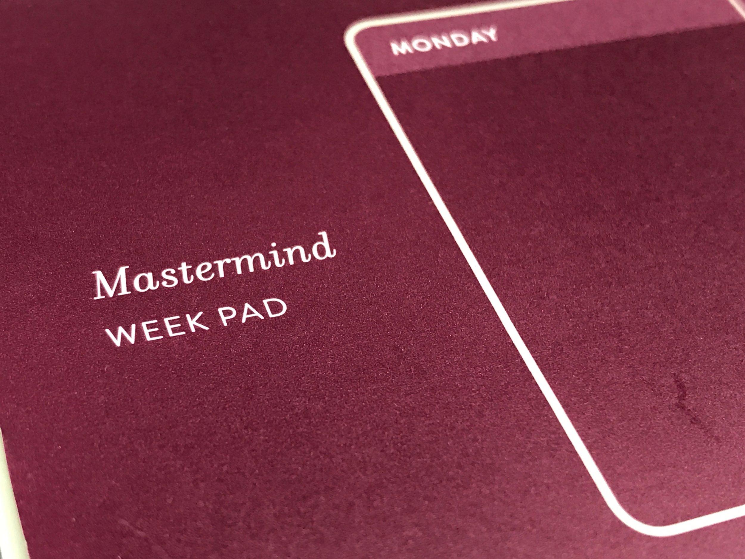 baron-fig-mastermind-week-pad-2.jpg