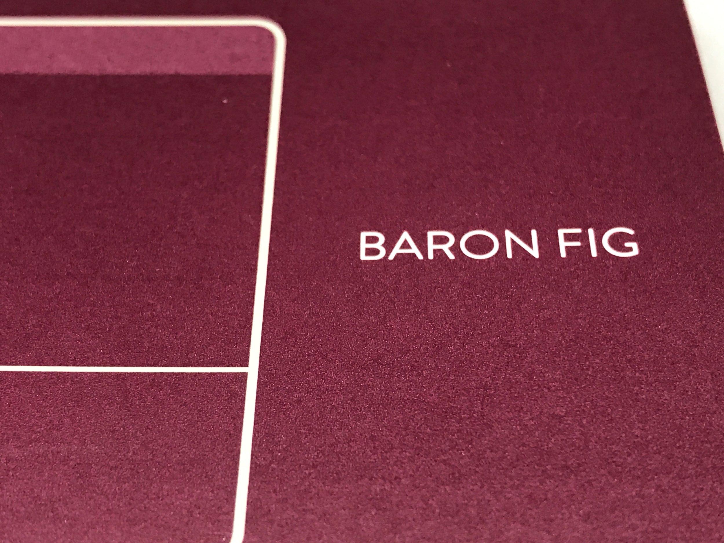 baron-fig-mastermind-week-pad-3.jpg