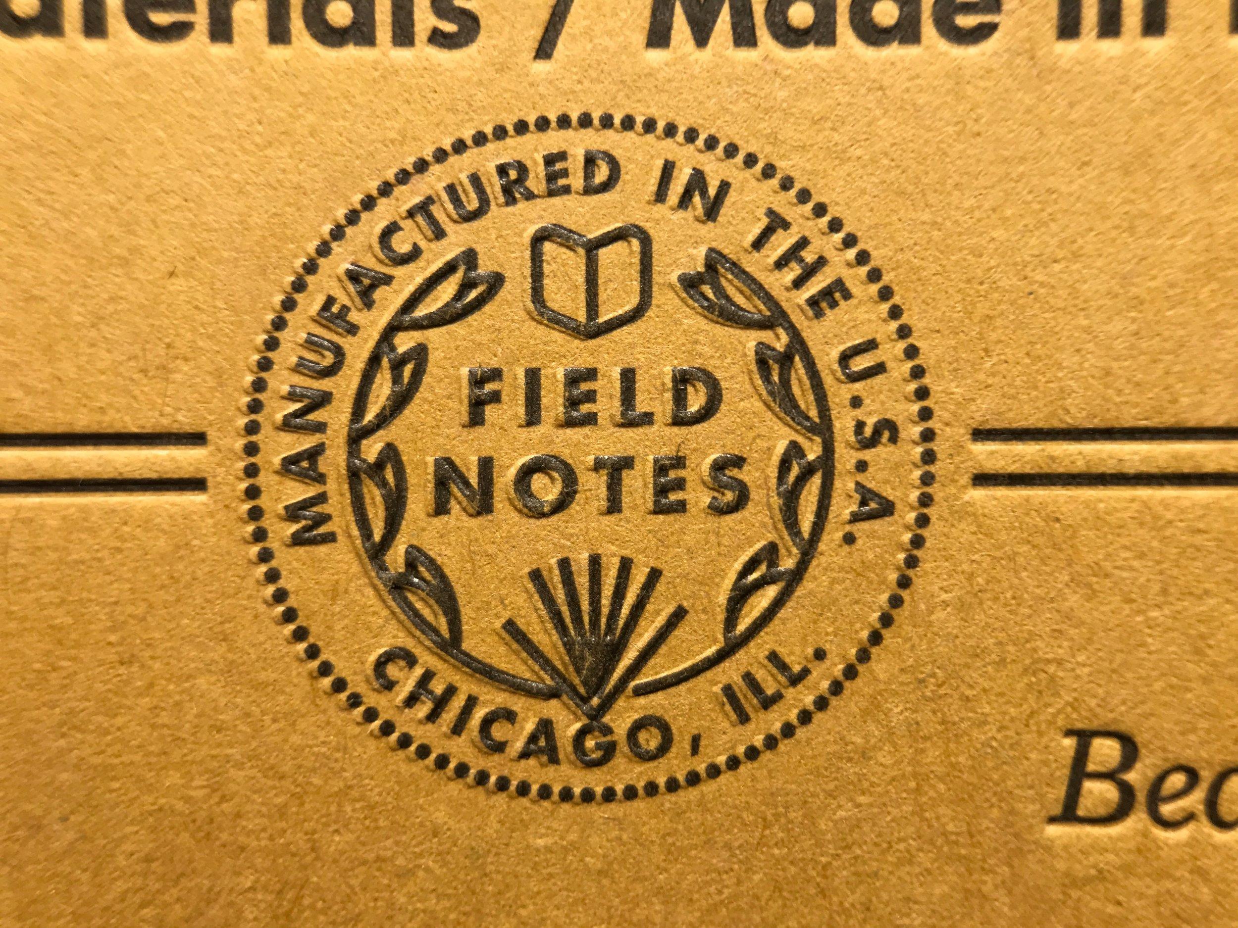 field-notes-dime-novel-7.jpg