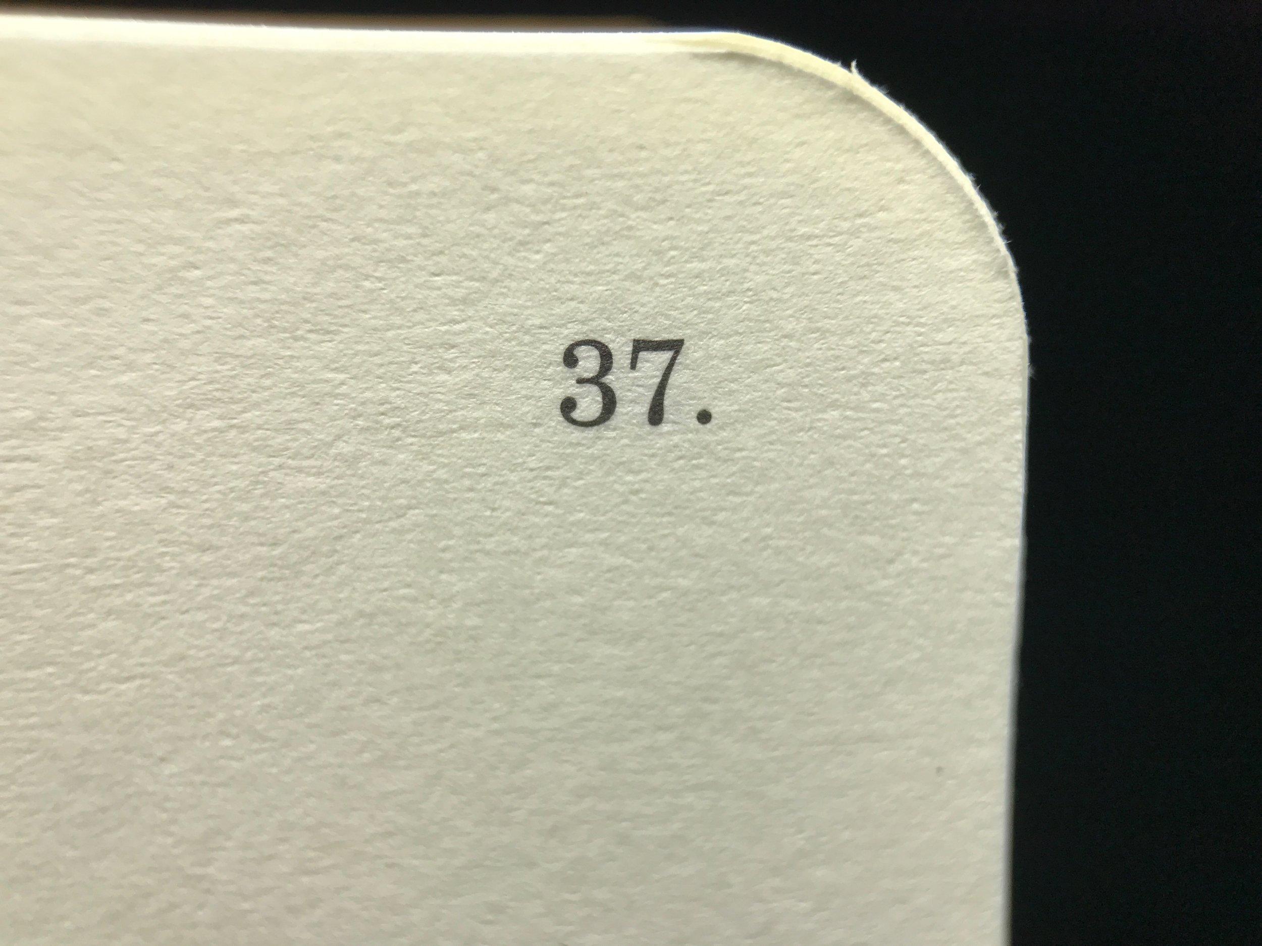 field-notes-dime-novel-11.jpg