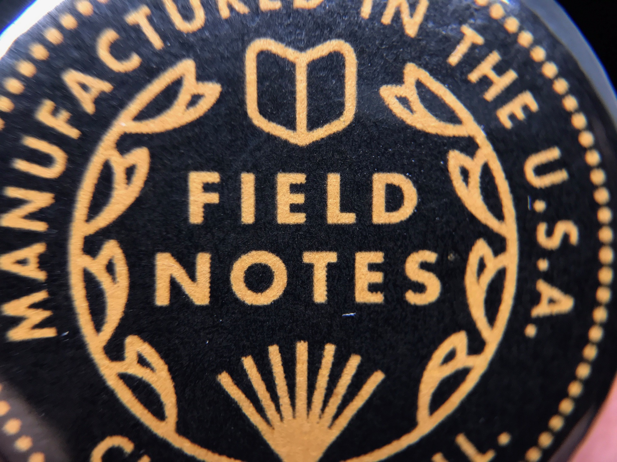 field-notes-dime-novel-17.jpg