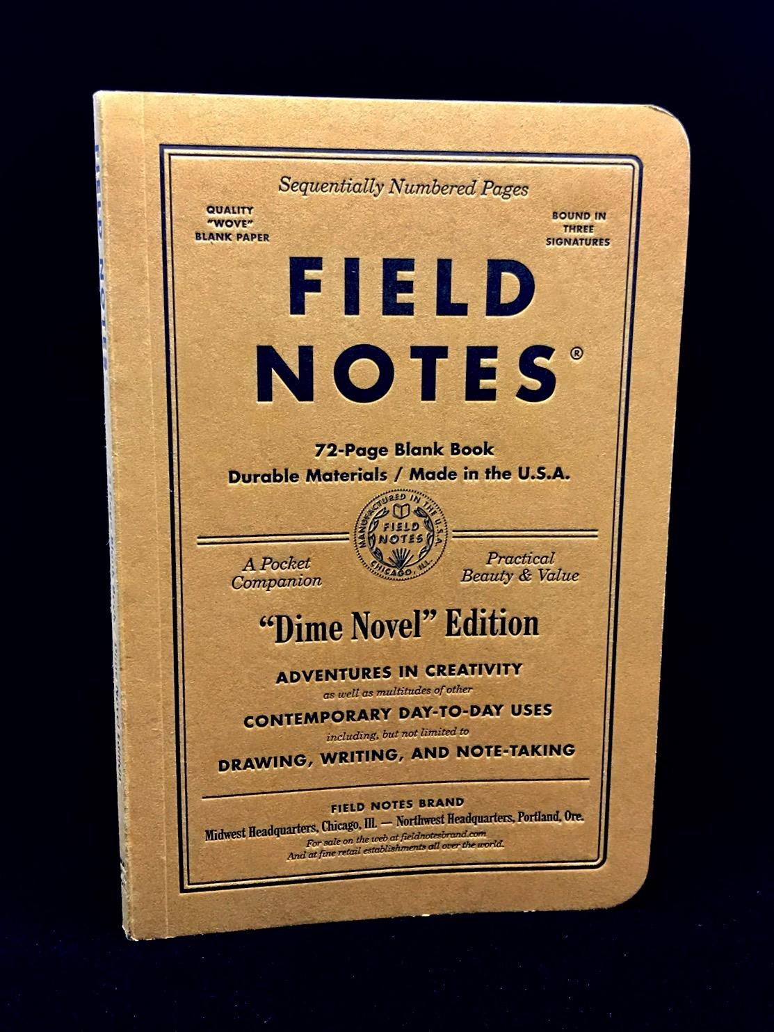 field-notes-dime-novel-19.jpg