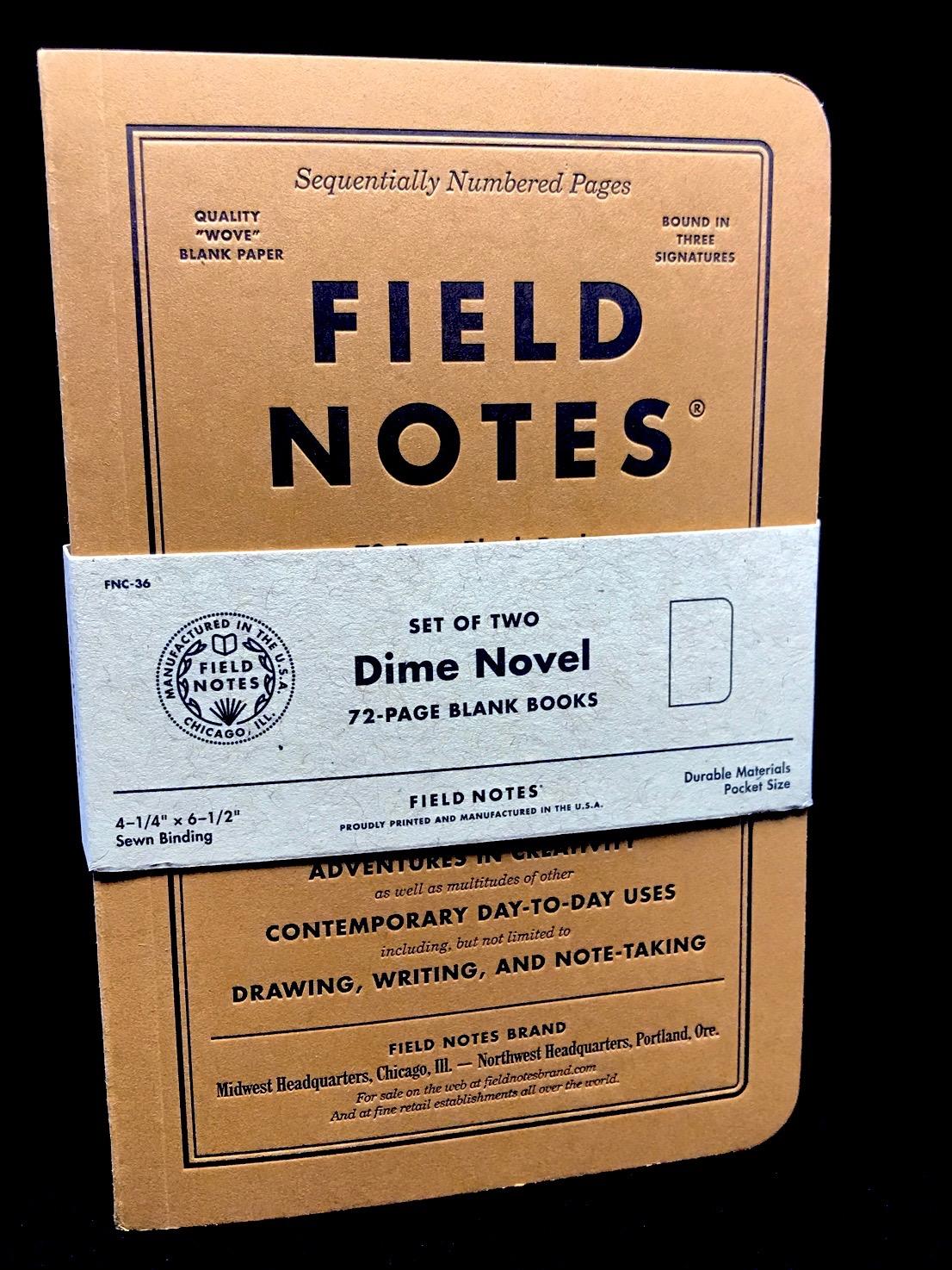 field-notes-dime-novel-20.jpg