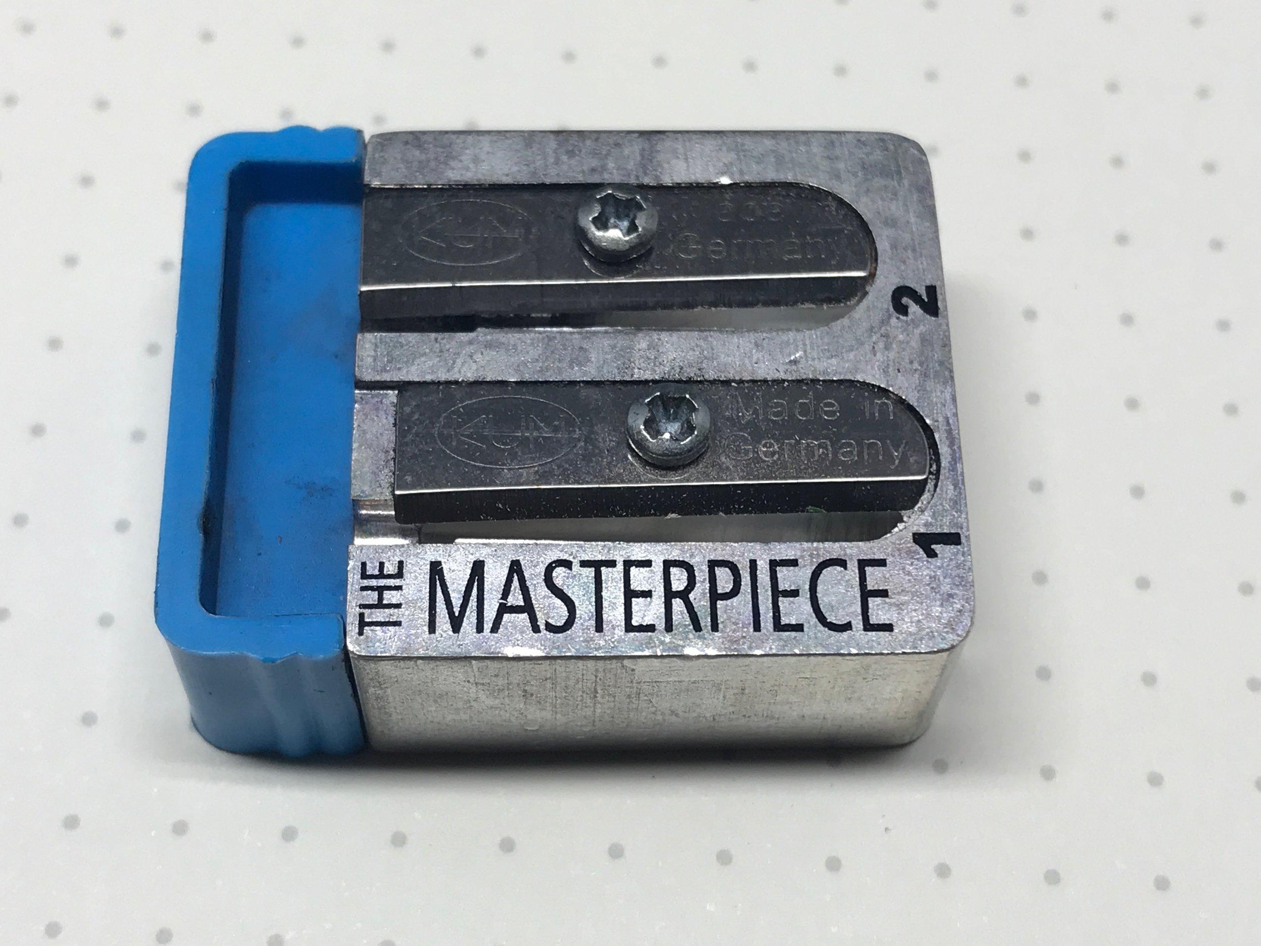 KUM-Masterpiece-Sharpener-1.jpg