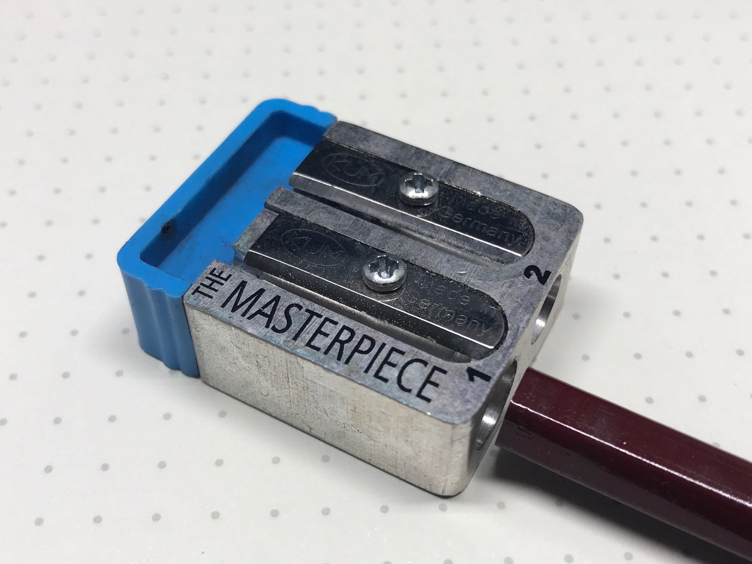 KUM-Masterpiece-Sharpener-4.jpg