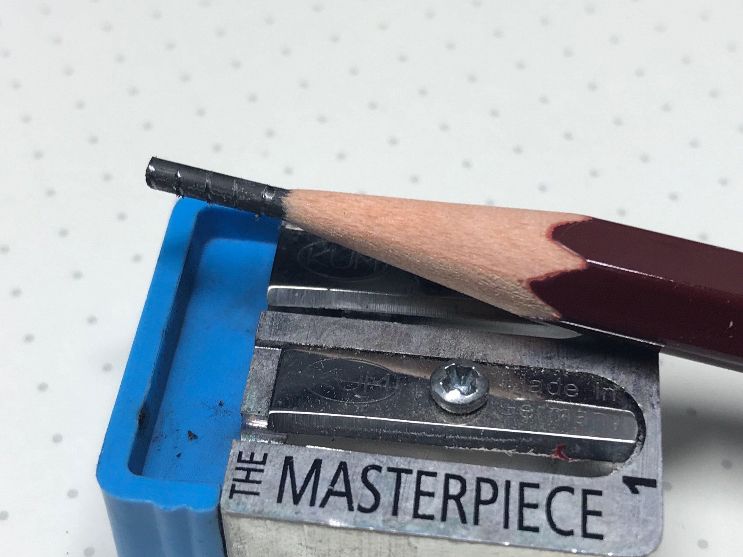 KUM-Masterpiece-Sharpener-6.jpg