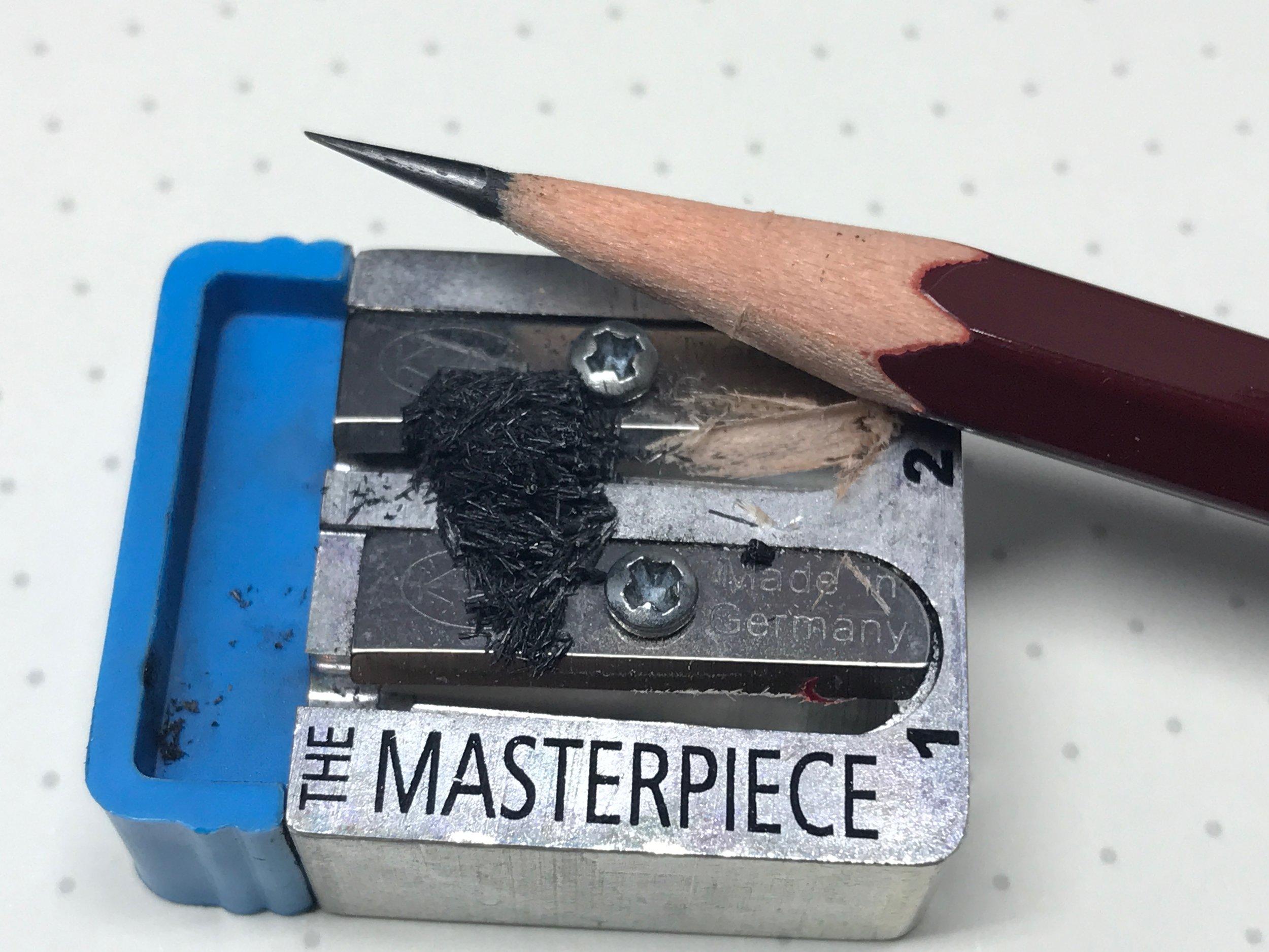 KUM-Masterpiece-Sharpener-8.jpg