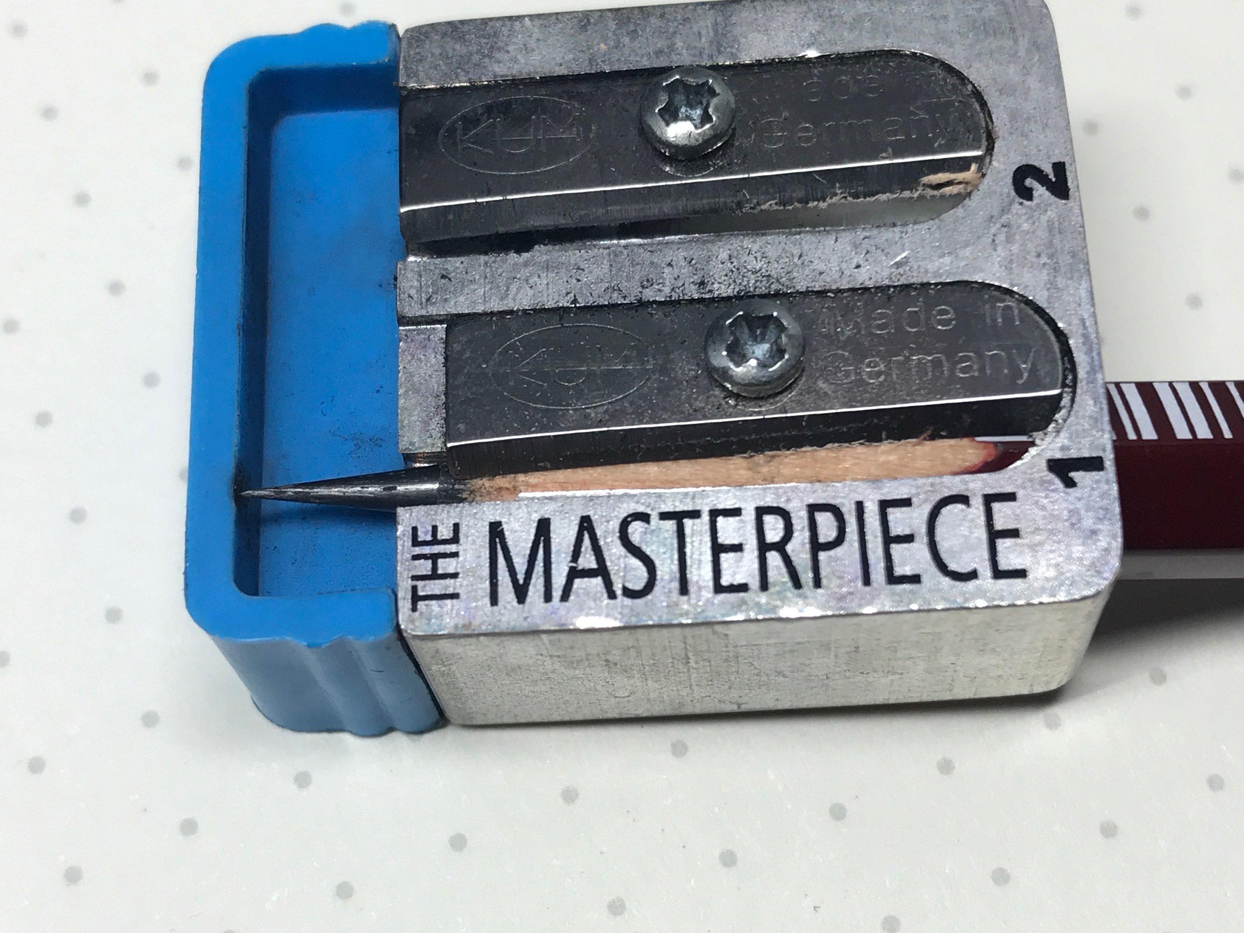 KUM-Masterpiece-Sharpener-9.jpg