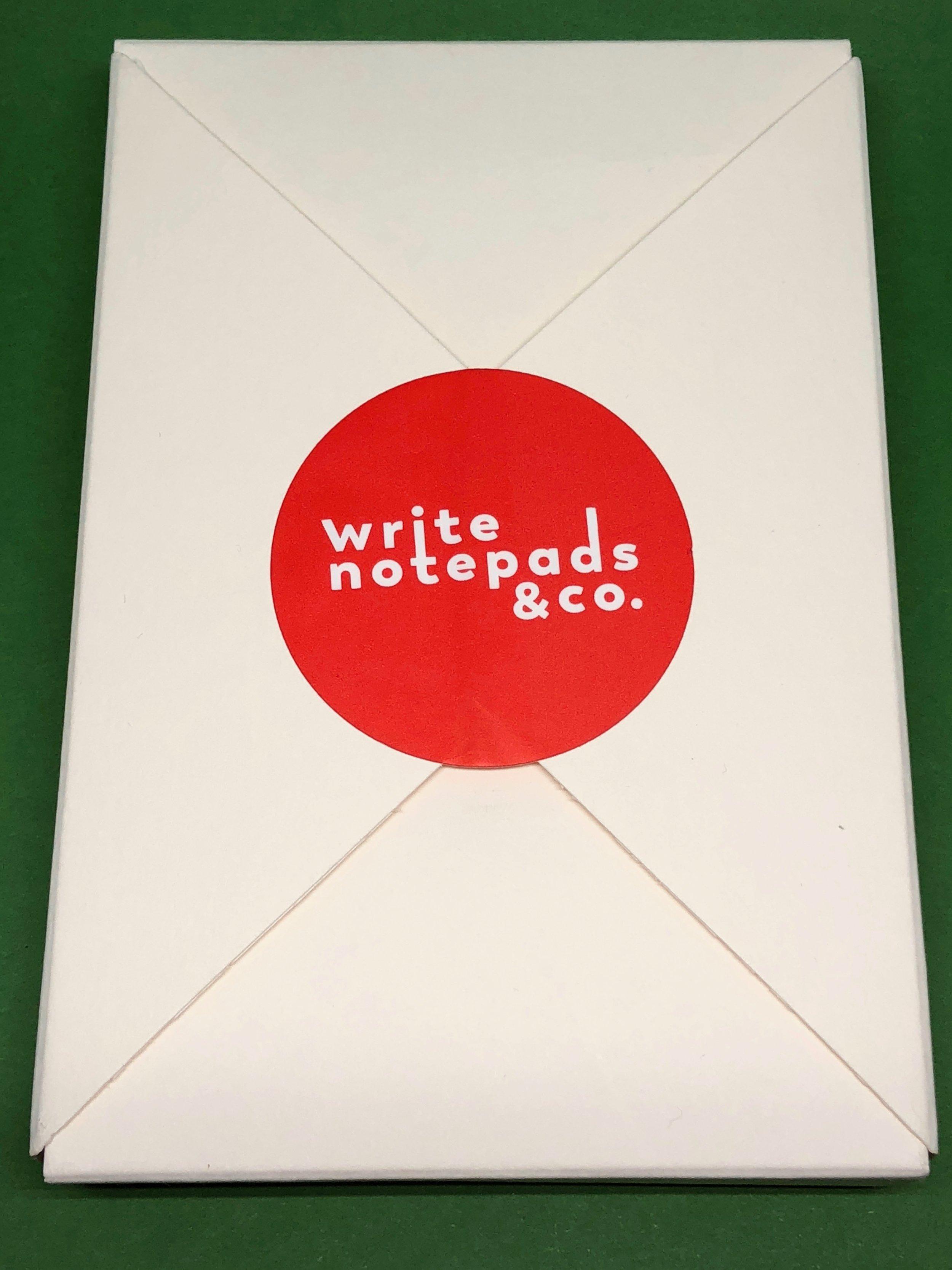 write-notepads-fingerprint-1.jpg