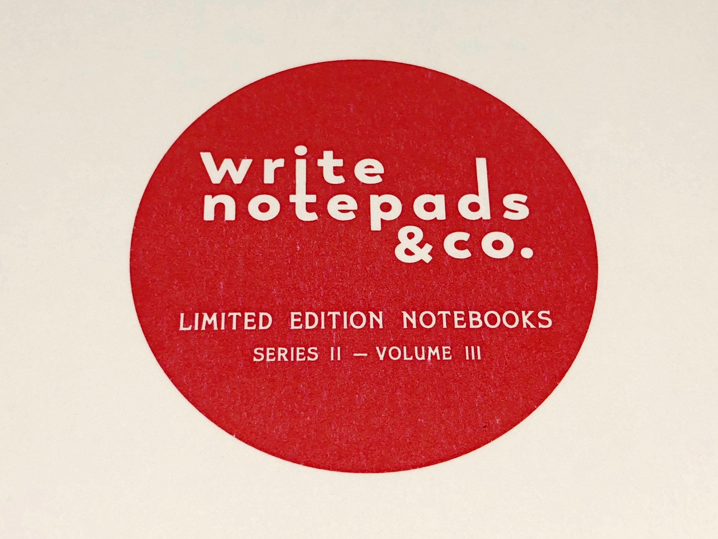 write-notepads-fingerprint-2.jpg