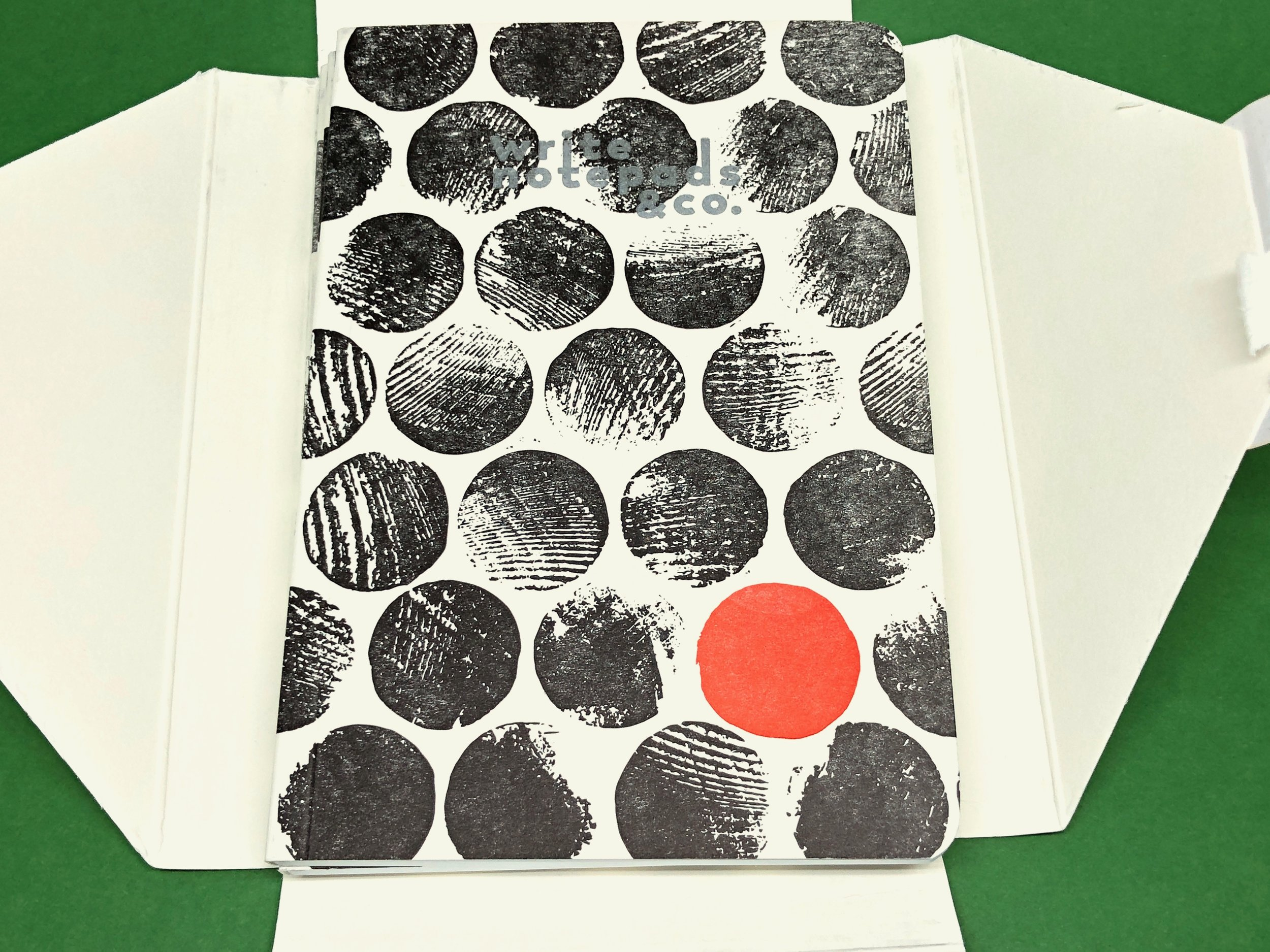 write-notepads-fingerprint-4.jpg