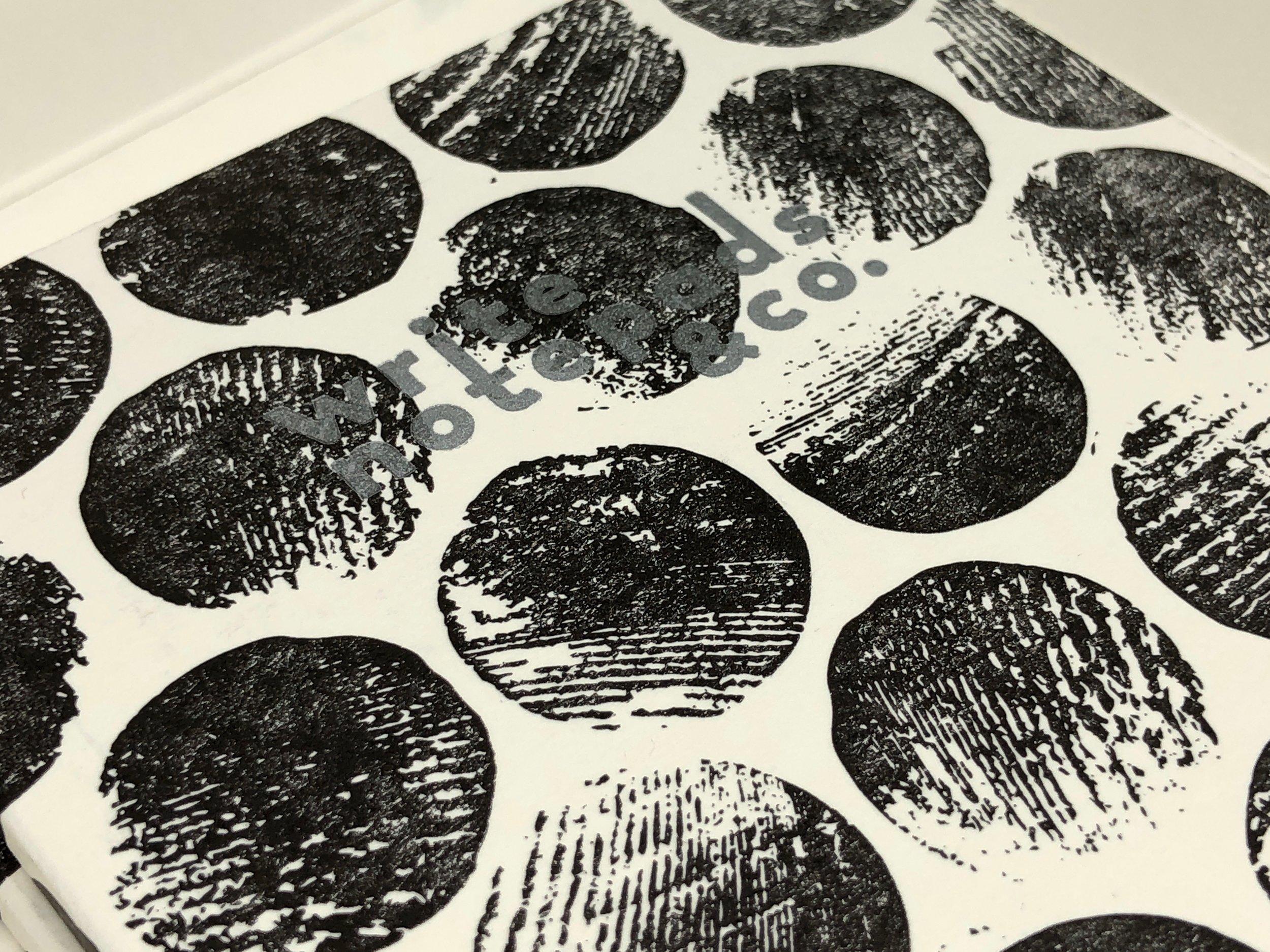 write-notepads-fingerprint-5.jpg