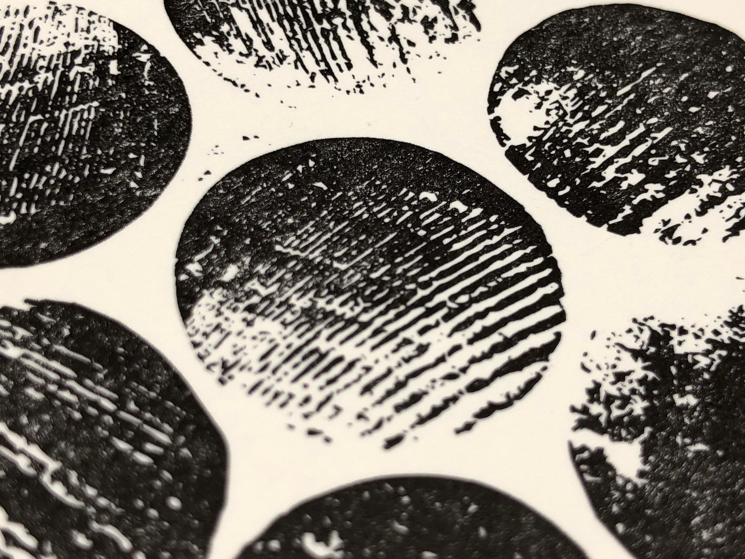 write-notepads-fingerprint-7.jpg