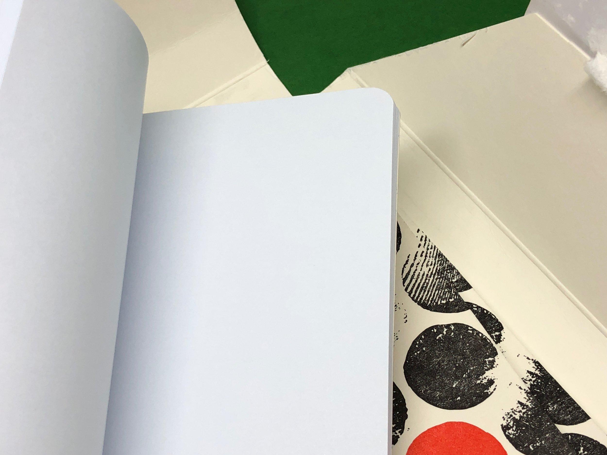 write-notepads-fingerprint-9.jpg
