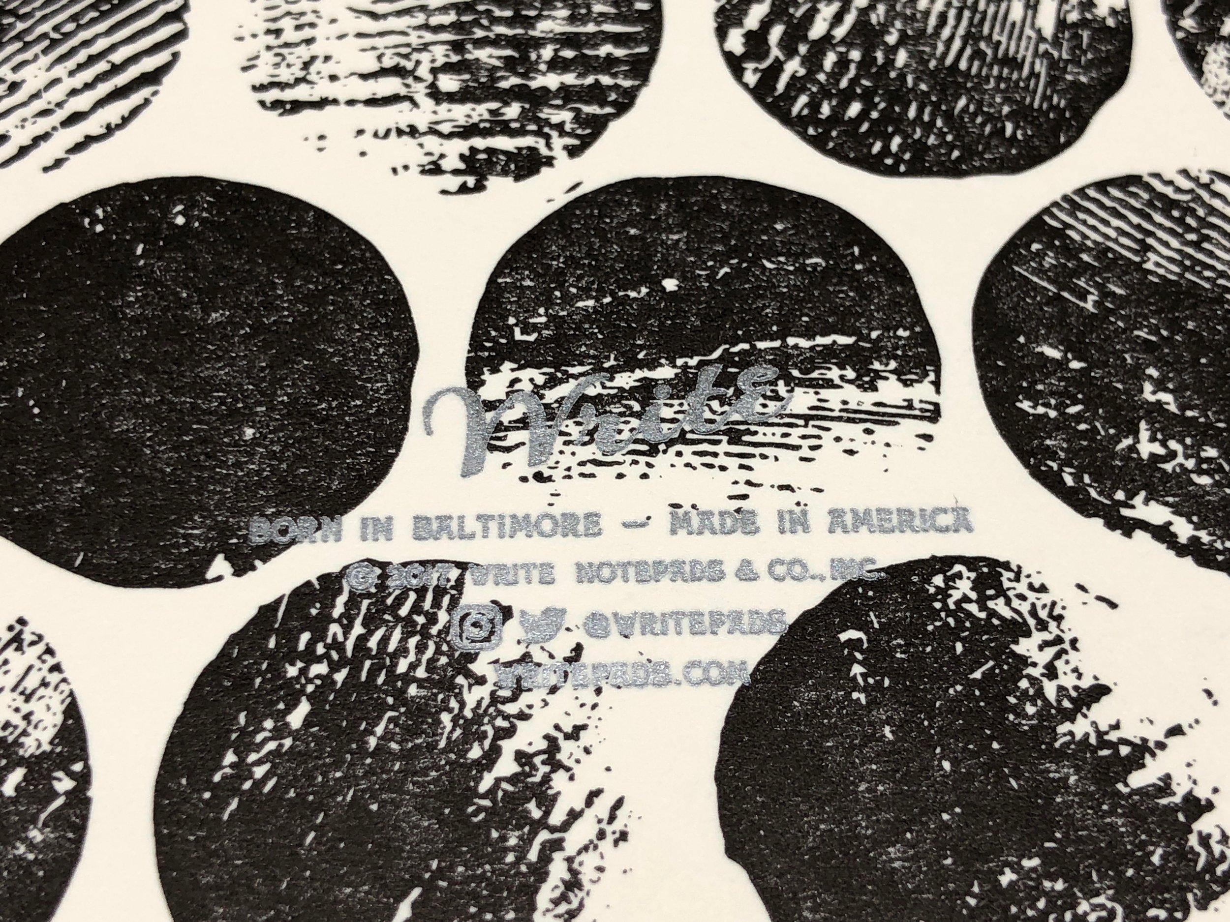 write-notepads-fingerprint-8.jpg