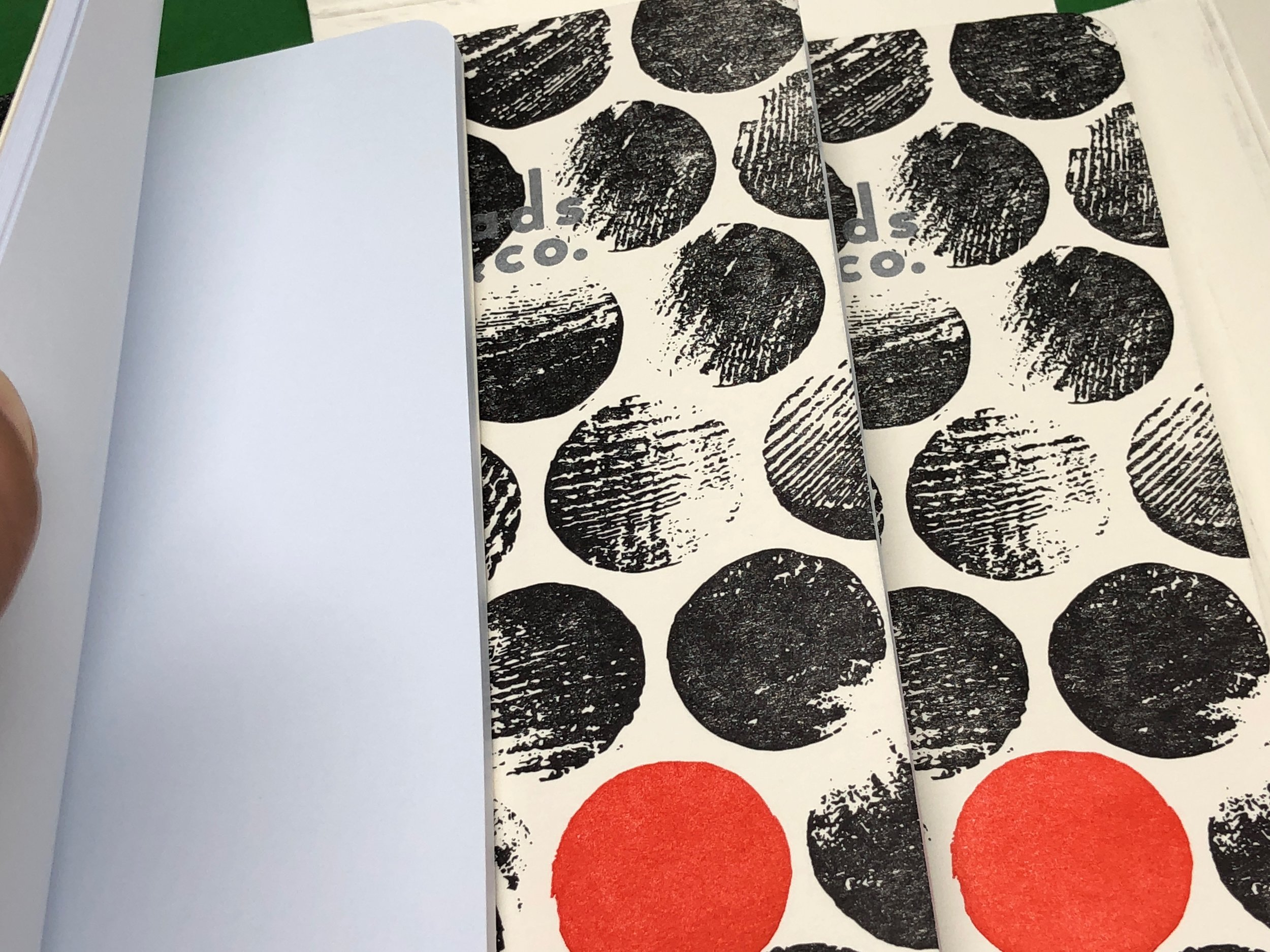 write-notepads-fingerprint-11.jpg