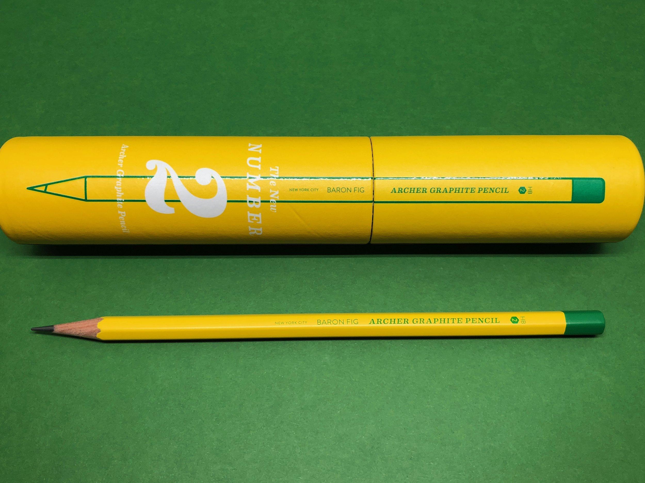 baron-fig-archer-school-pencil-2.jpg
