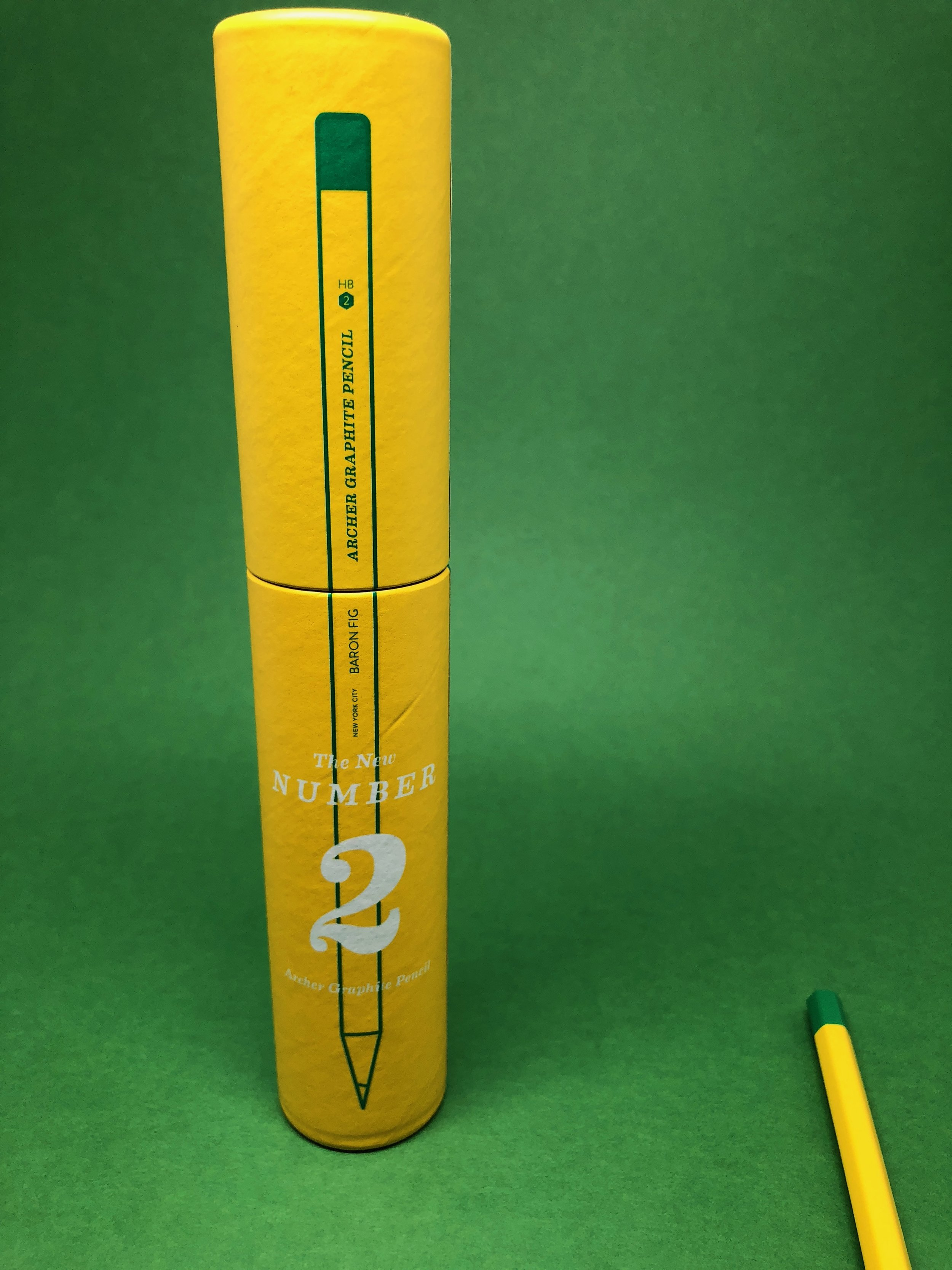 baron-fig-archer-school-pencil-1.jpg