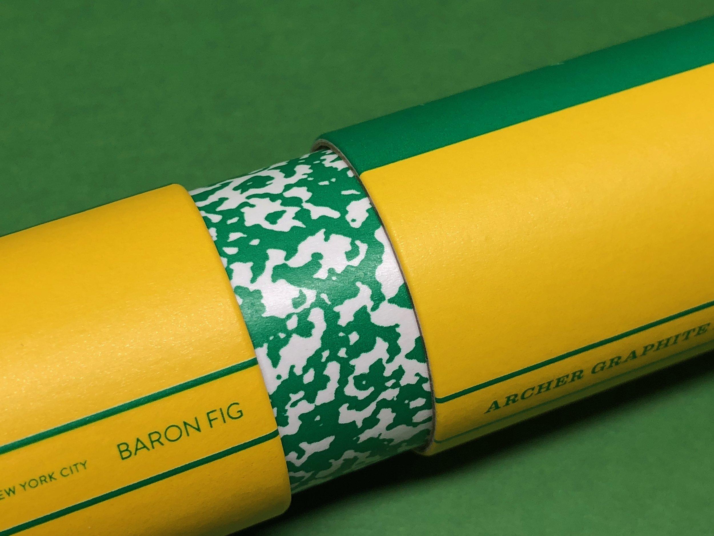 baron-fig-archer-school-pencil-4.jpg