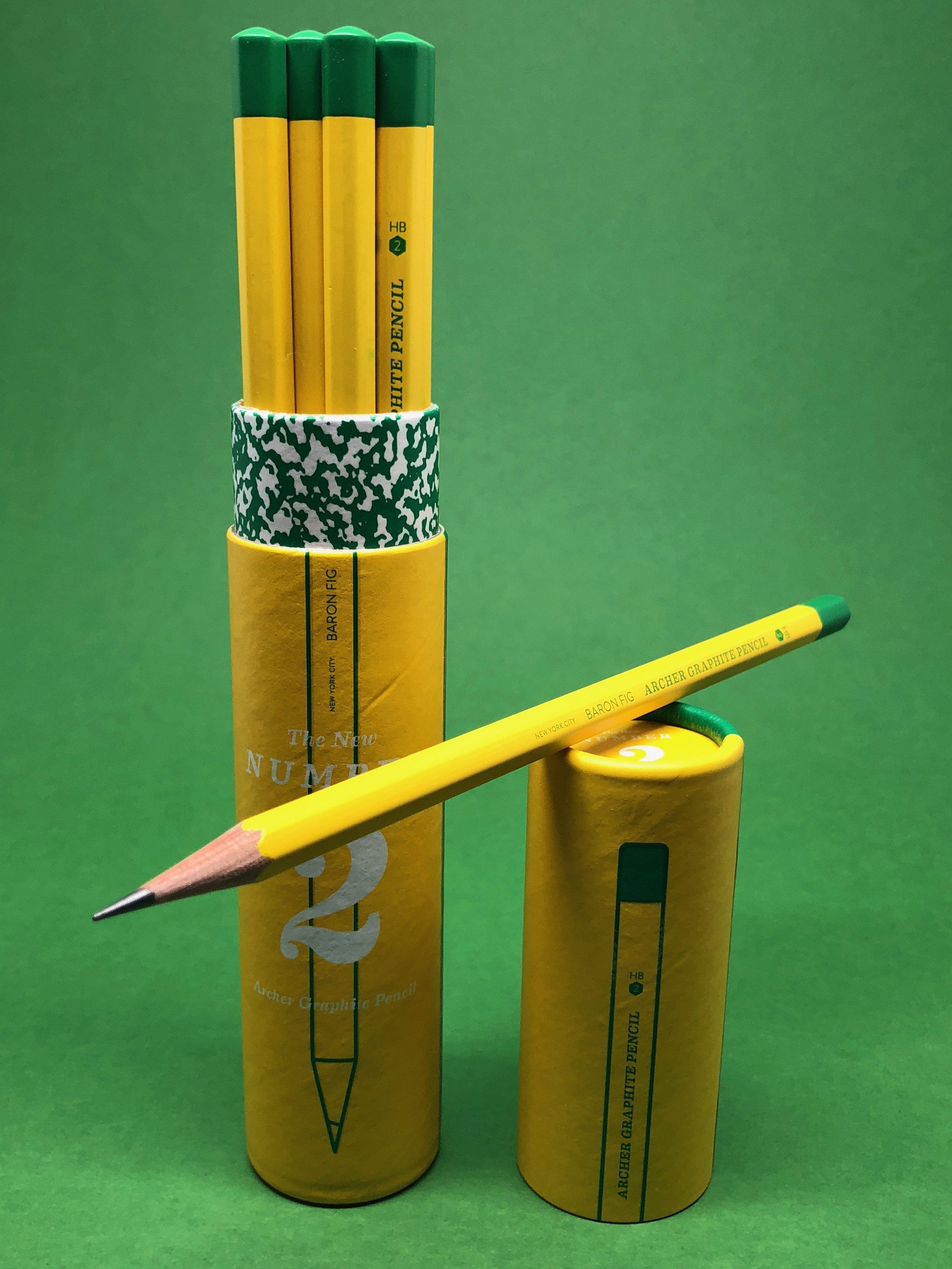 baron-fig-archer-school-pencil-5.jpg
