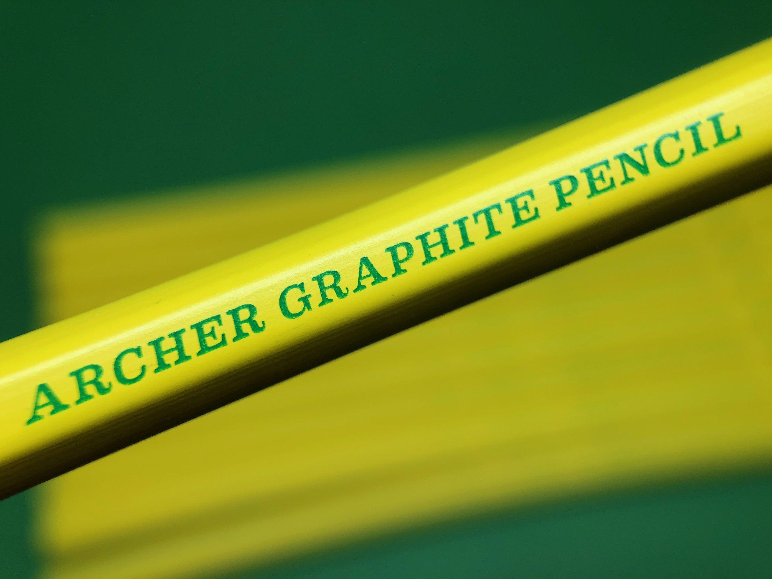baron-fig-archer-school-pencil-12.jpg