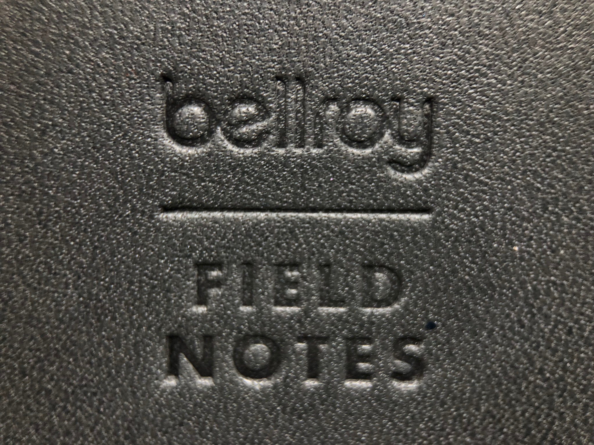 bellroy-field-notes-3.jpg