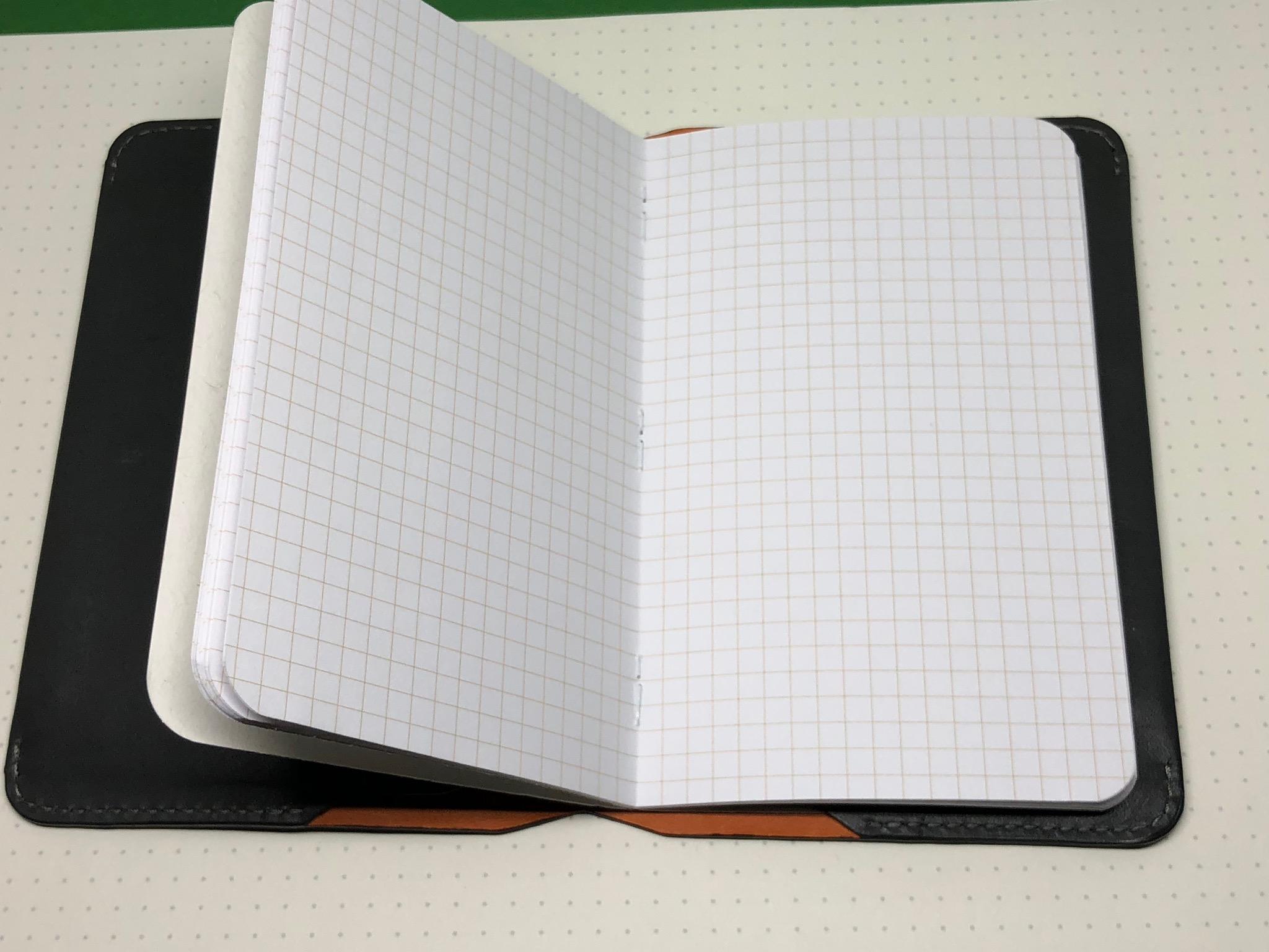 bellroy-field-notes-7.jpg