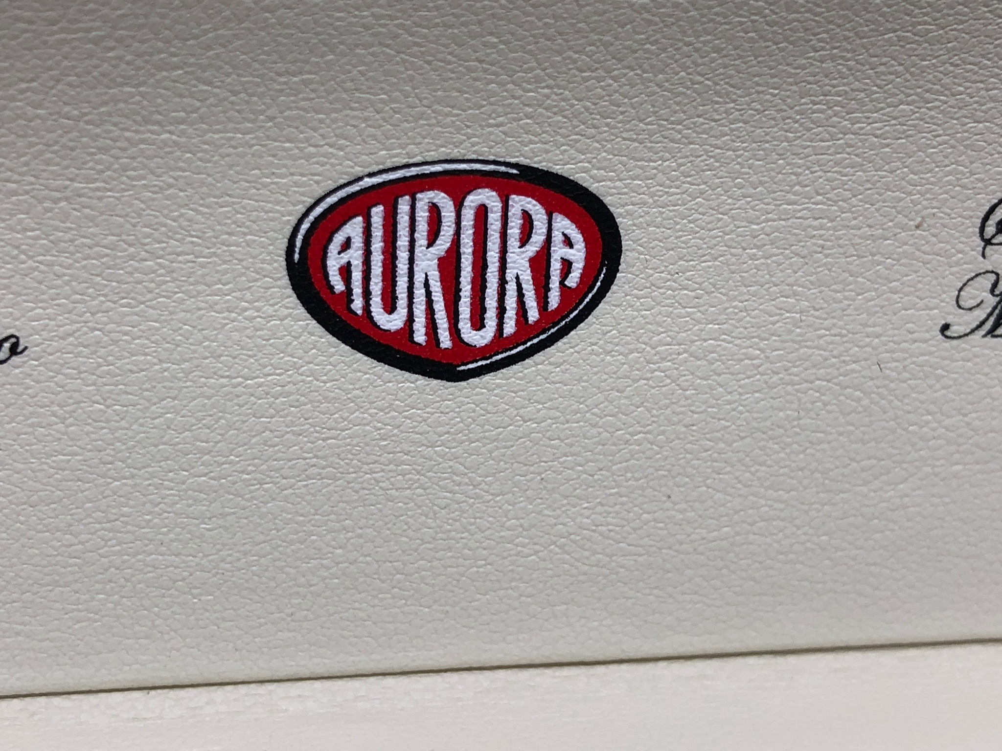 aurora-style-rollerball-5.jpg