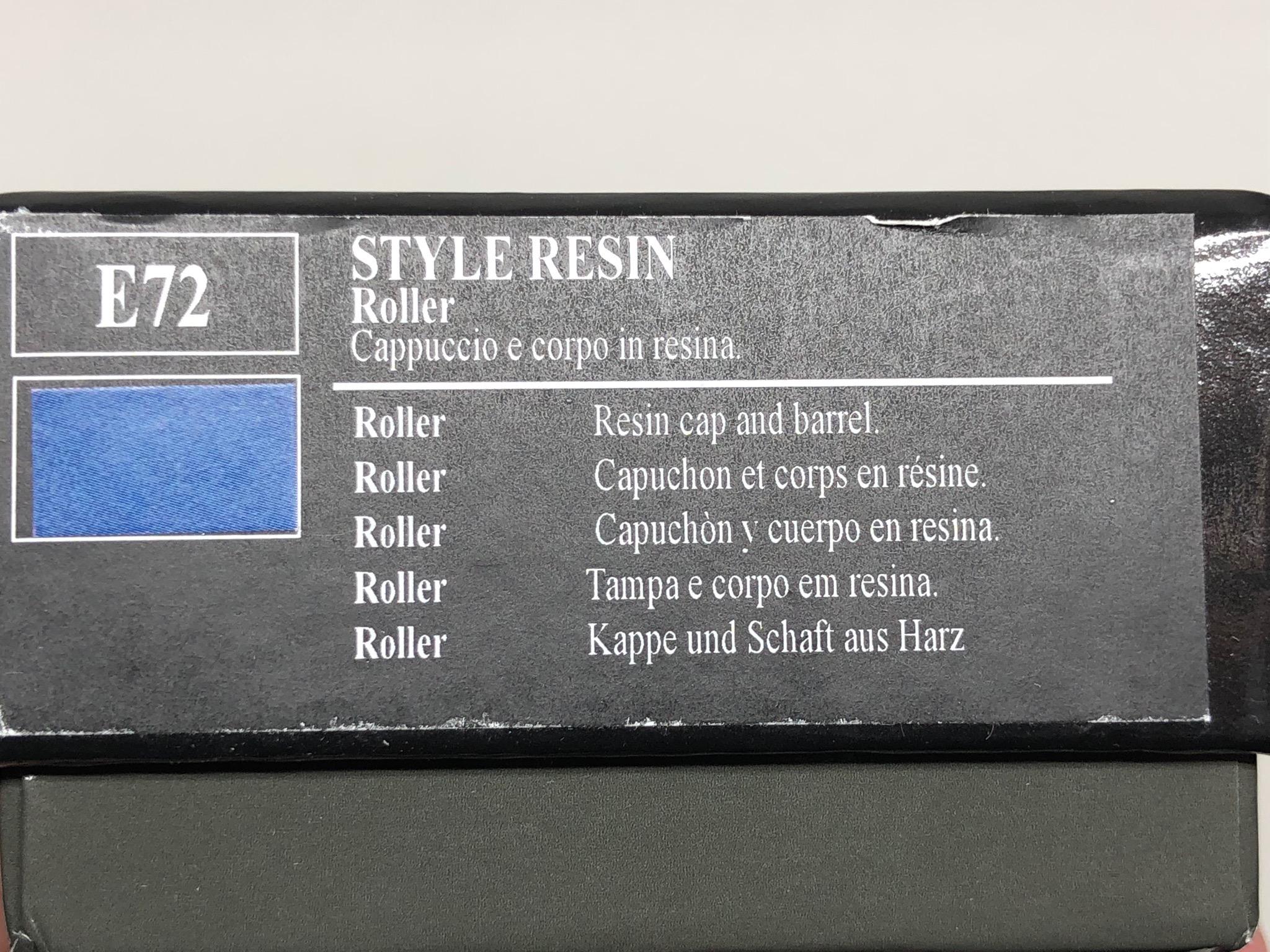 aurora-style-rollerball-9.jpg