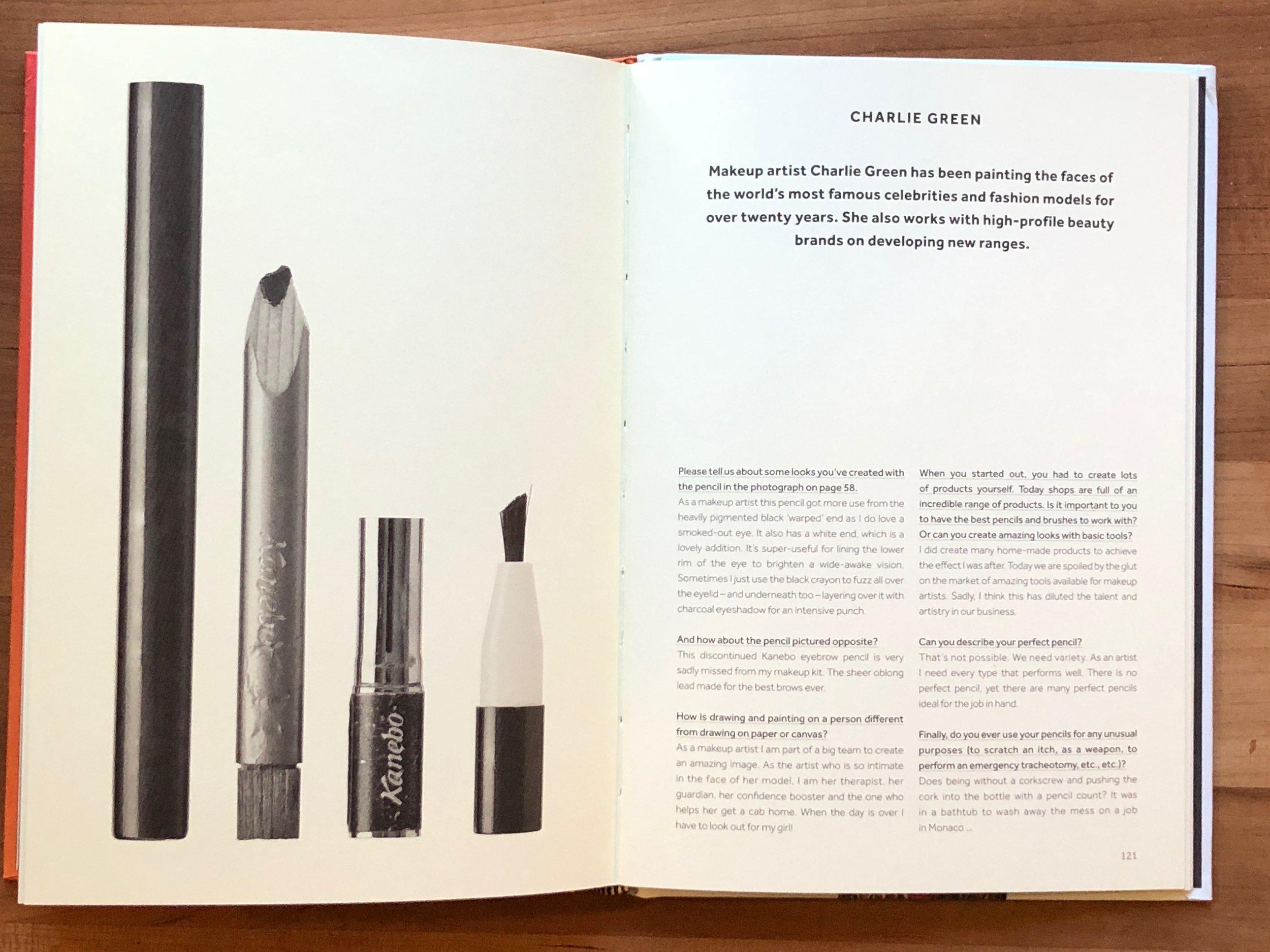 secret-life-of-pencil-book-4.jpg