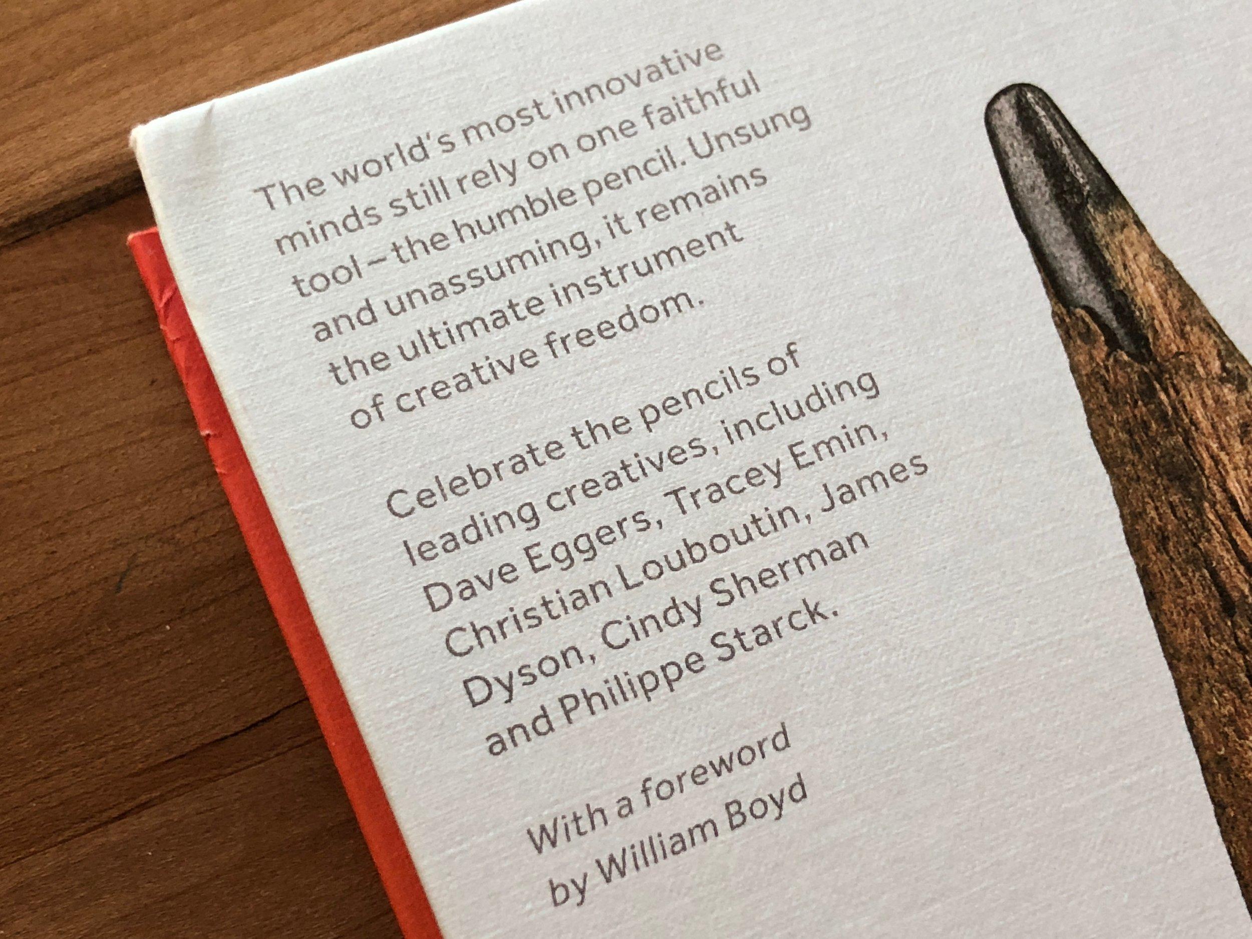 secret-life-of-pencil-book-6.jpg