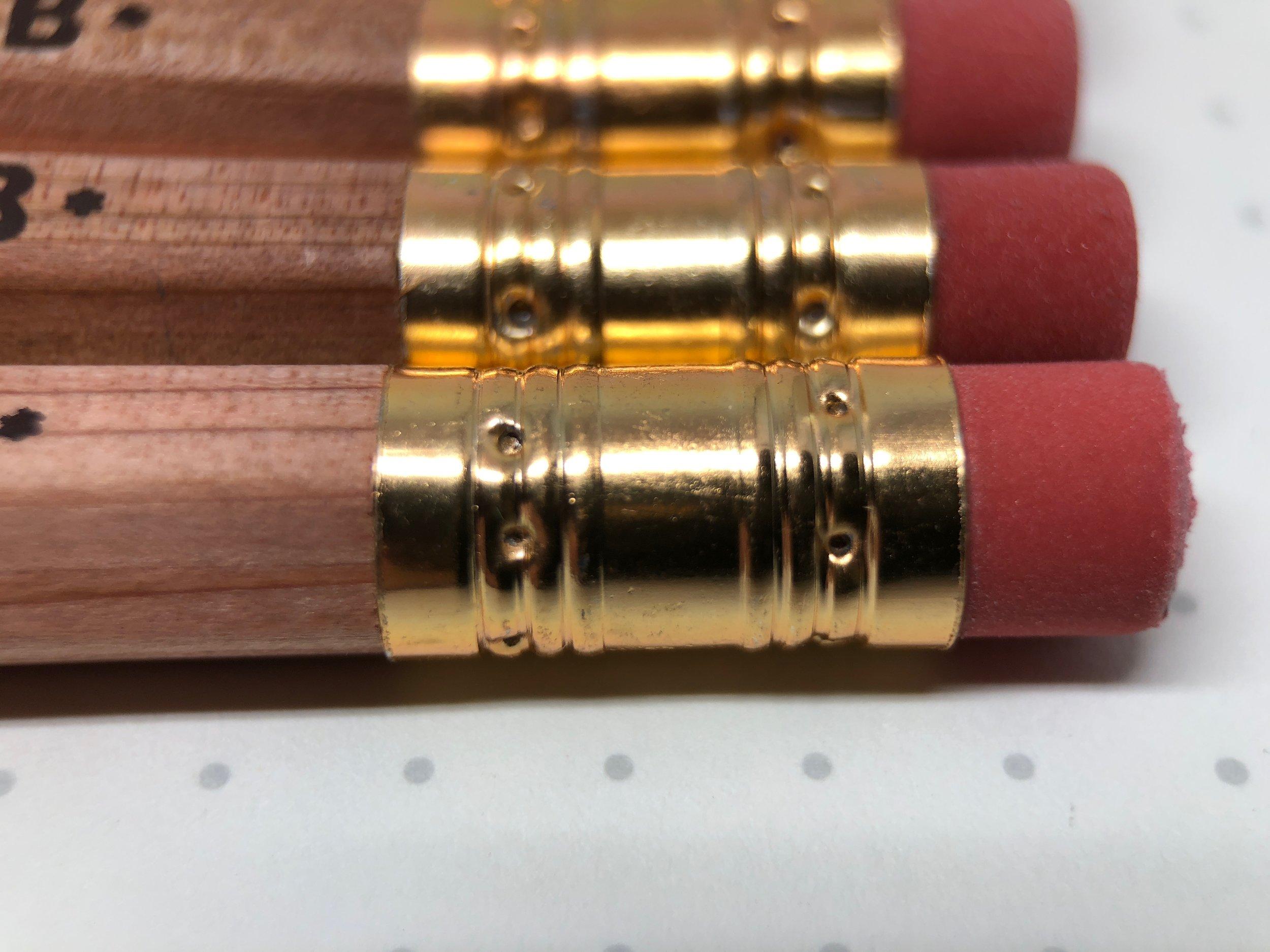 daiso-golden-sword-pencil-8.jpg