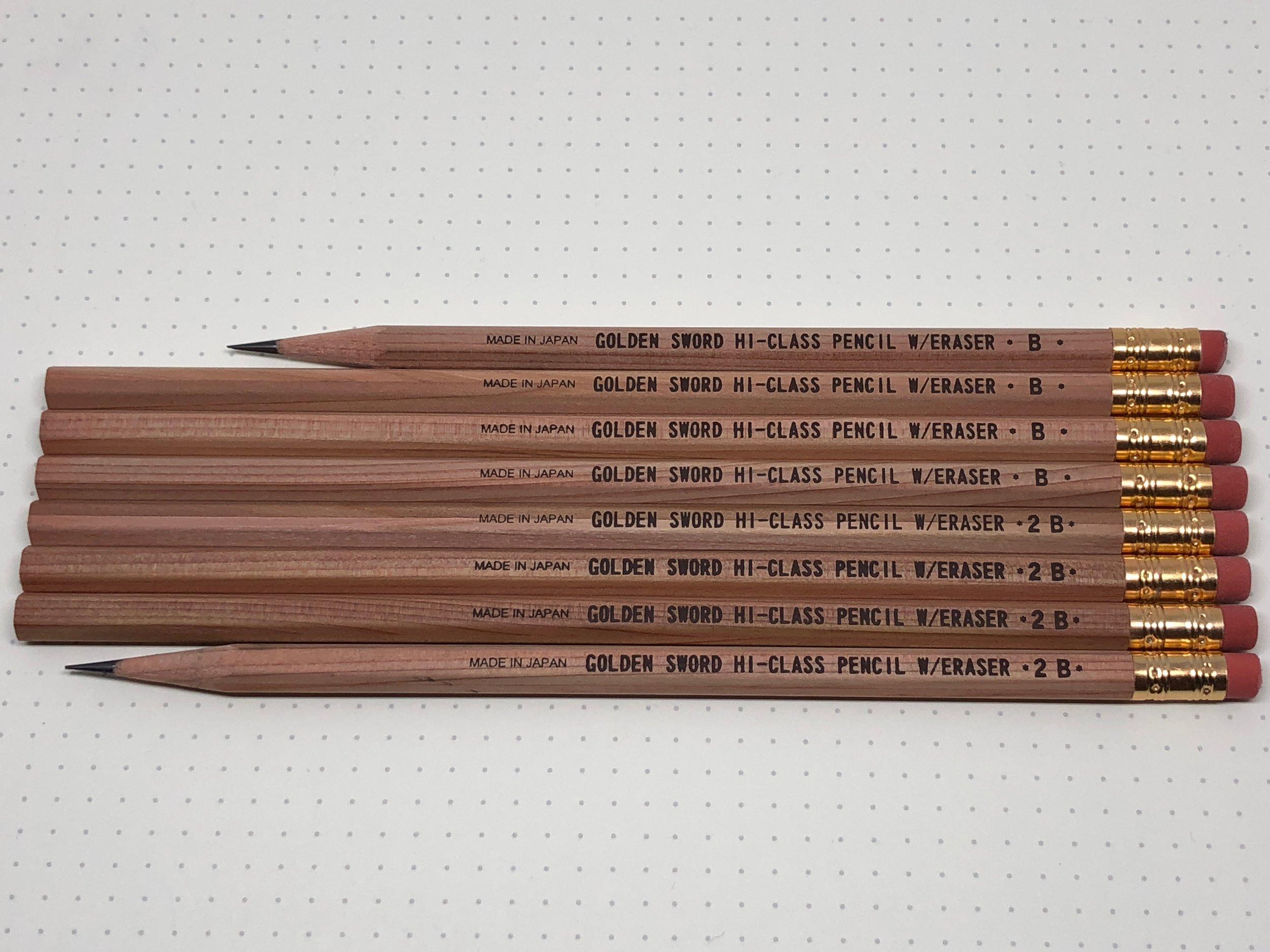 daiso-golden-sword-pencil-1.jpg