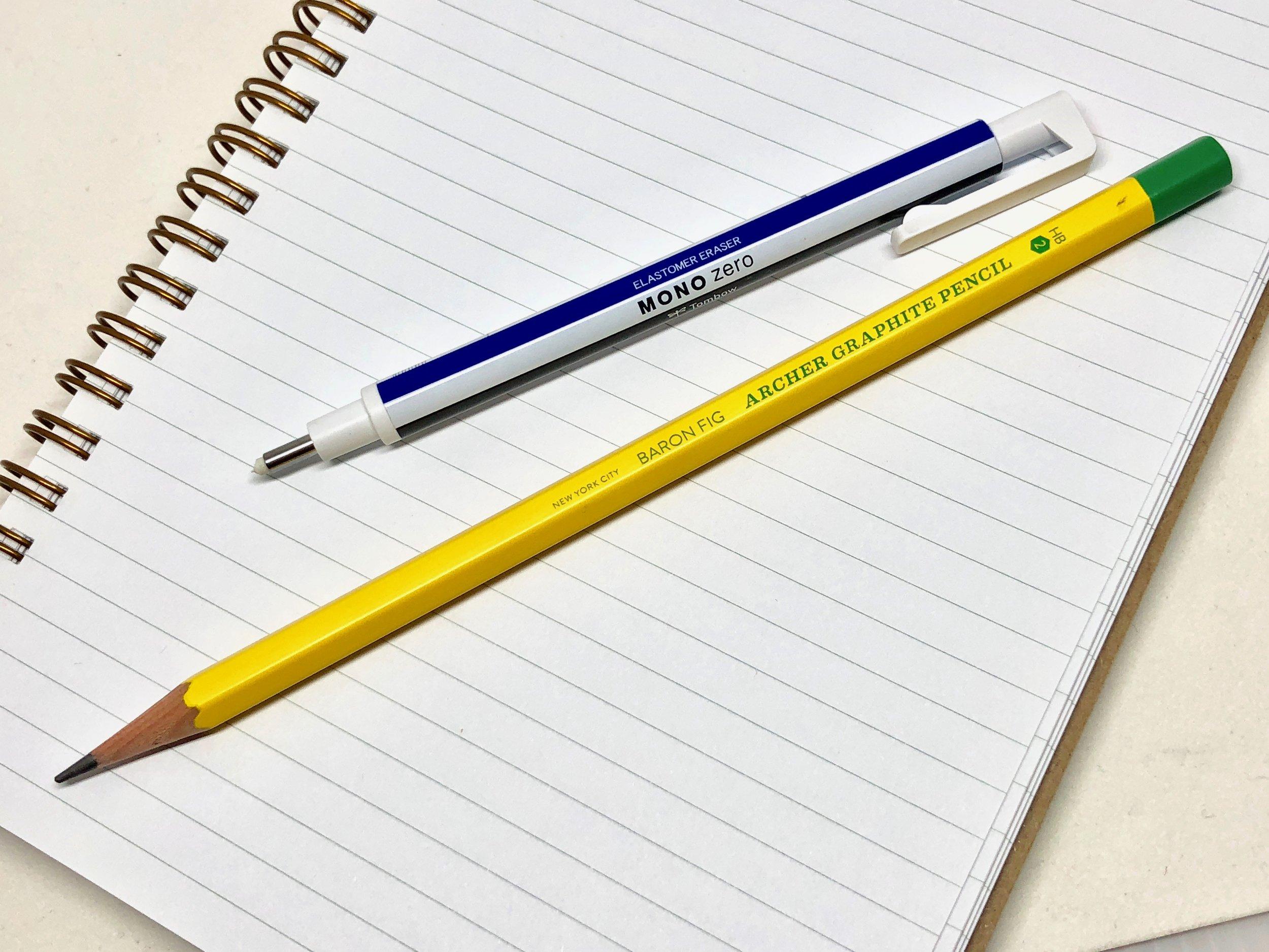 tombow-mono-zero-eraser-stick-2.jpg