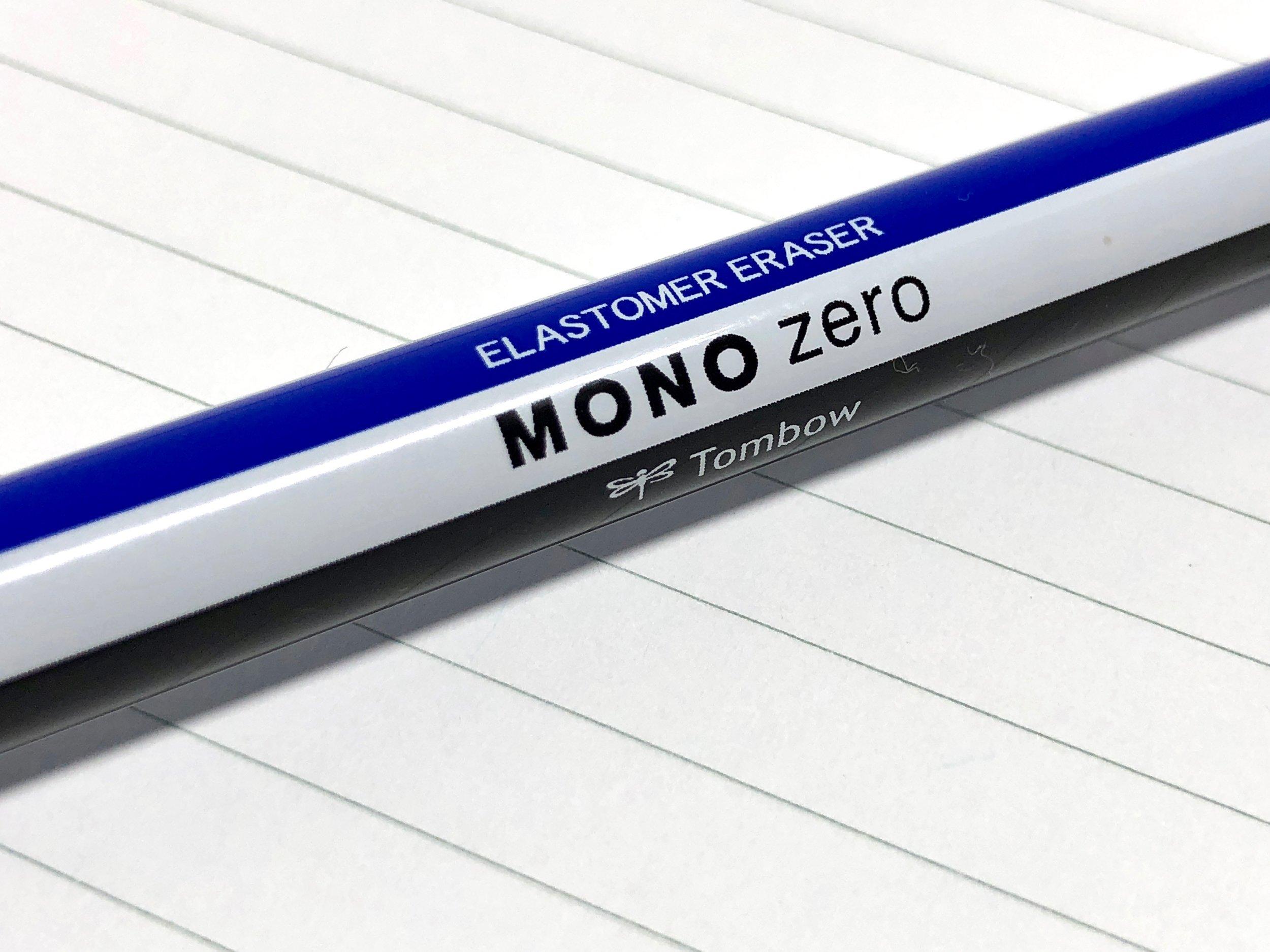 tombow-mono-zero-eraser-stick-3.jpg