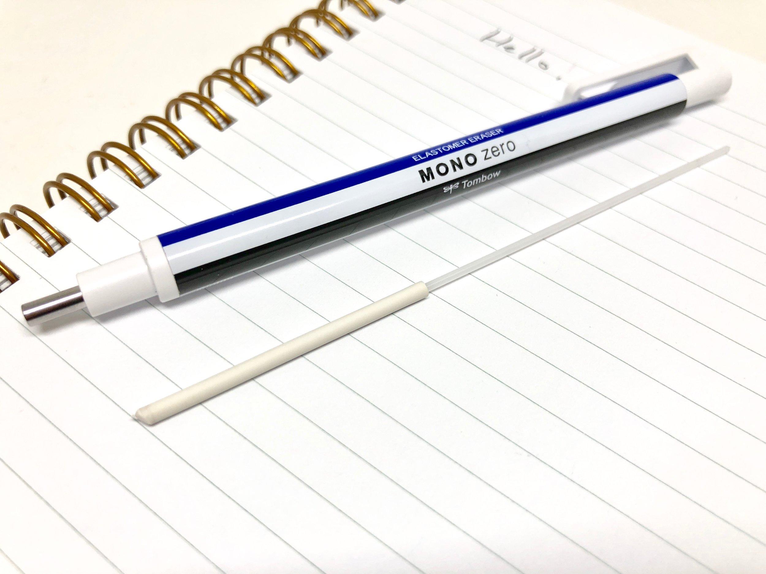 tombow-mono-zero-eraser-stick-11.jpg