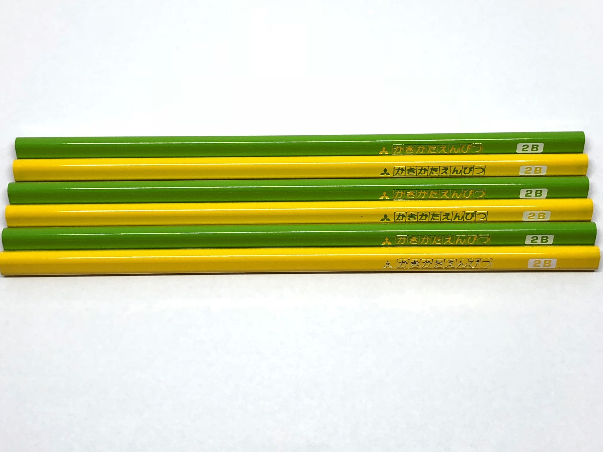mitsubishi-4563-pencil-1.jpg