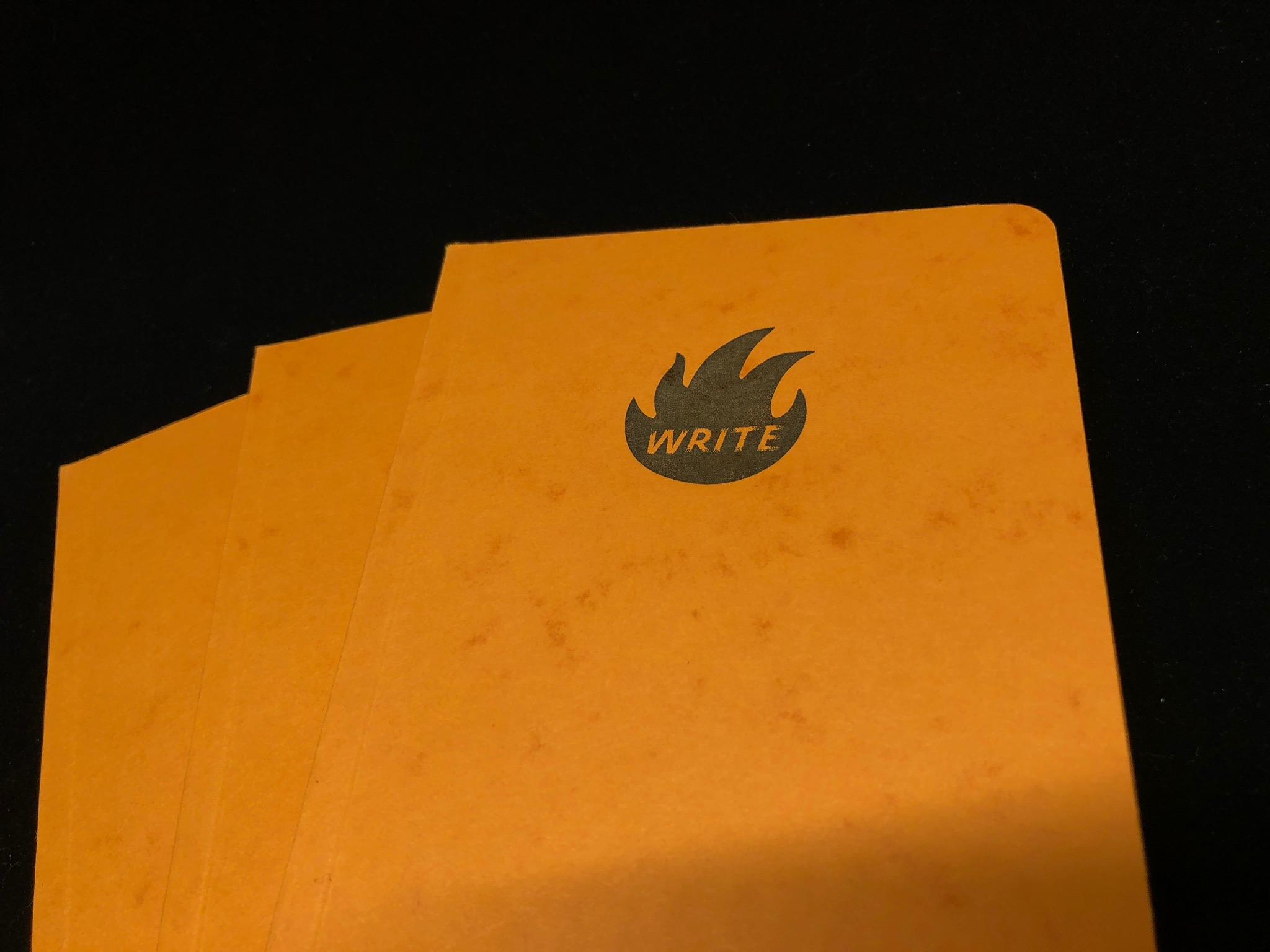 write-notepads-kindred-spirit-notebook-1.jpg