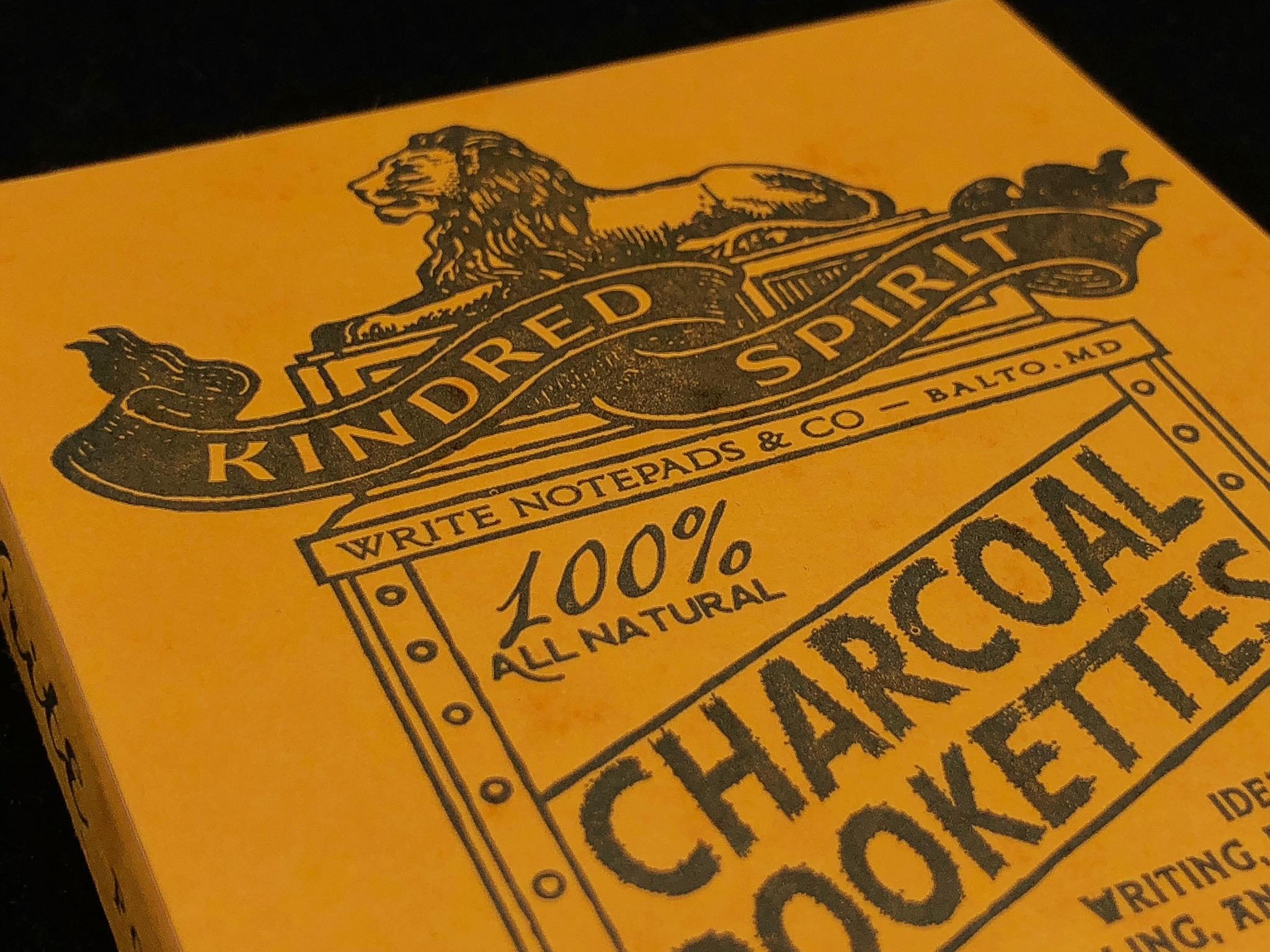 write-notepads-kindred-spirit-notebook-4.jpg