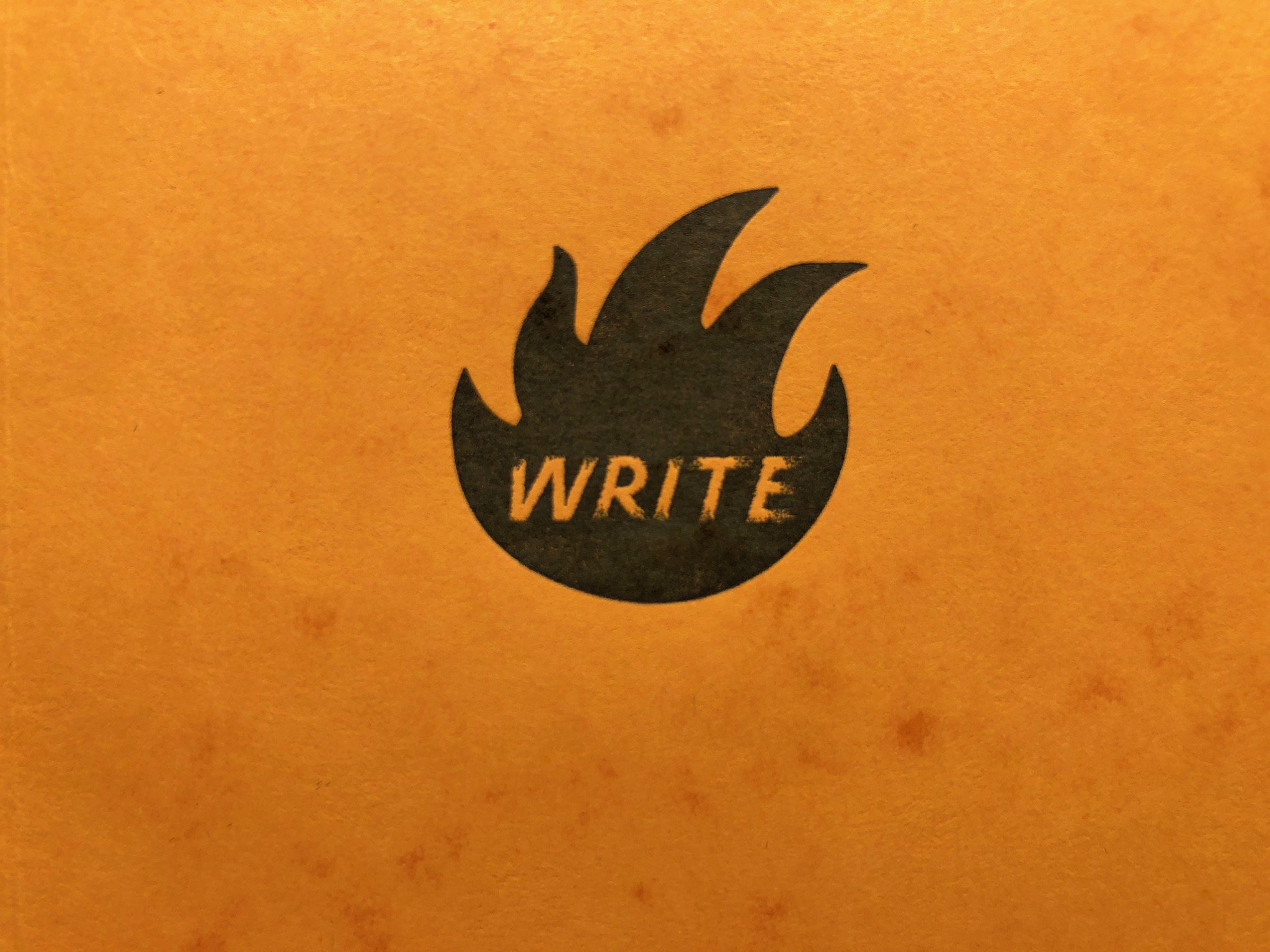 write-notepads-kindred-spirit-notebook-8.jpg