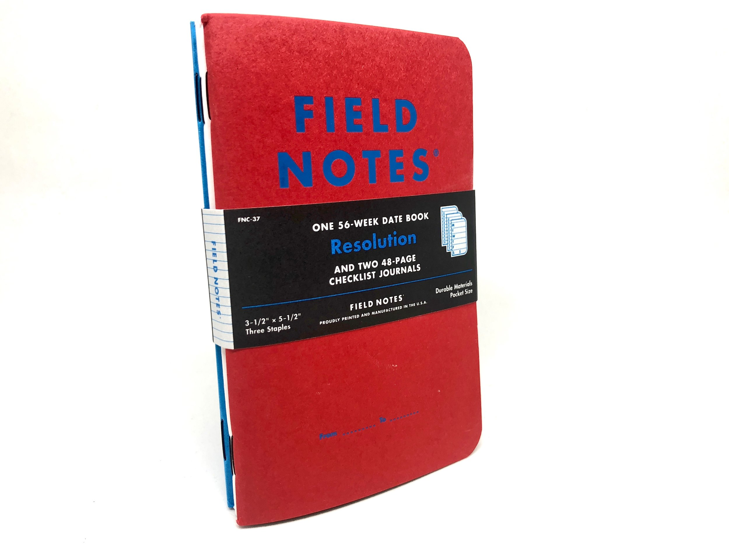field-notes-resolution-2.jpg