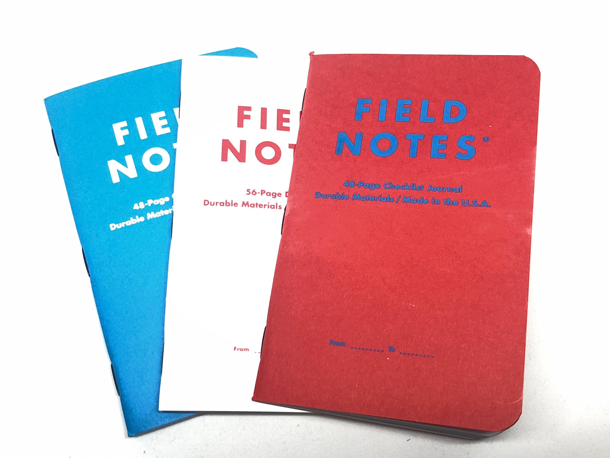 field-notes-resolution-6.jpg