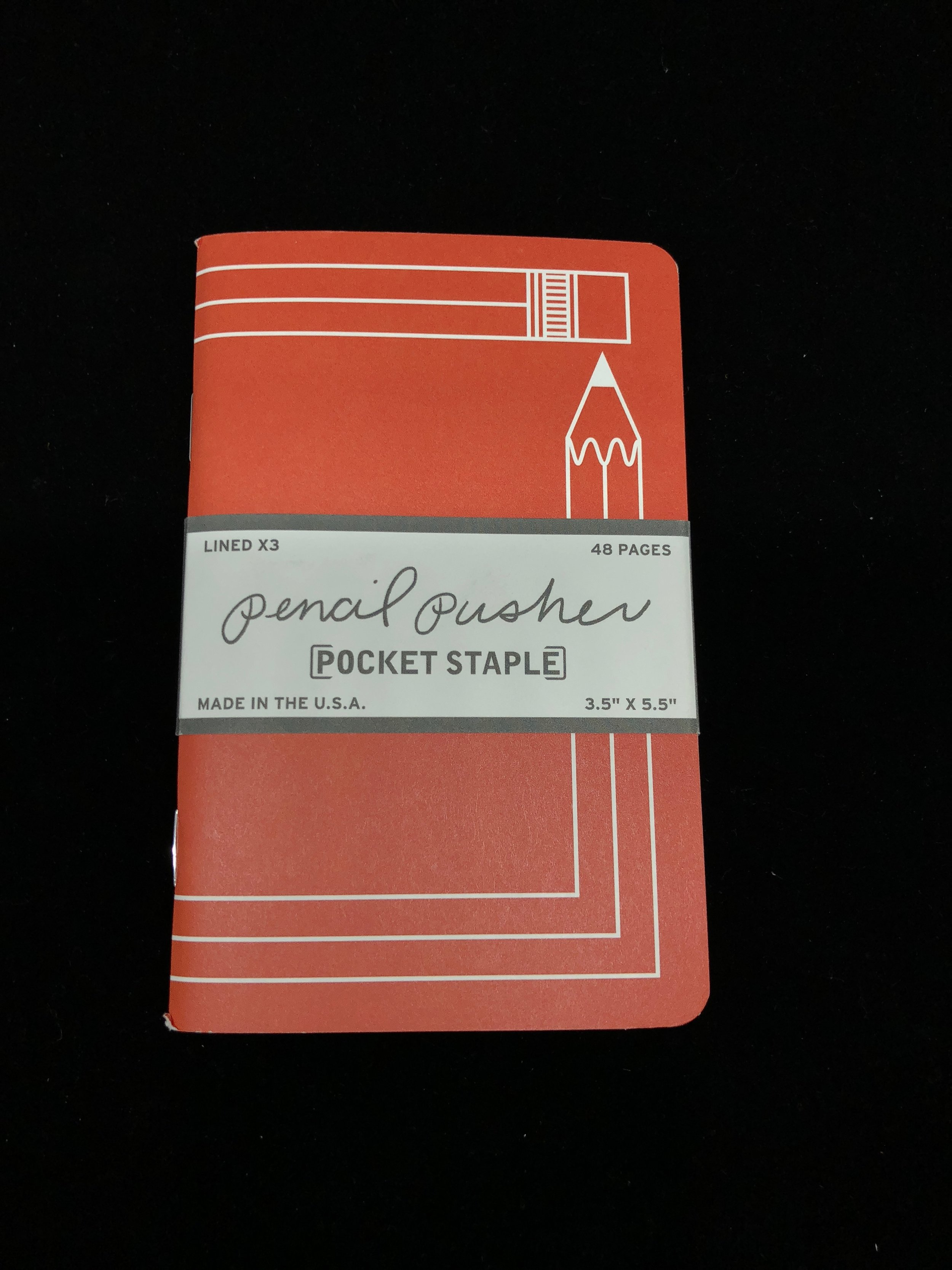 story-supply-co-pencil-pusher-notebook-1.jpg